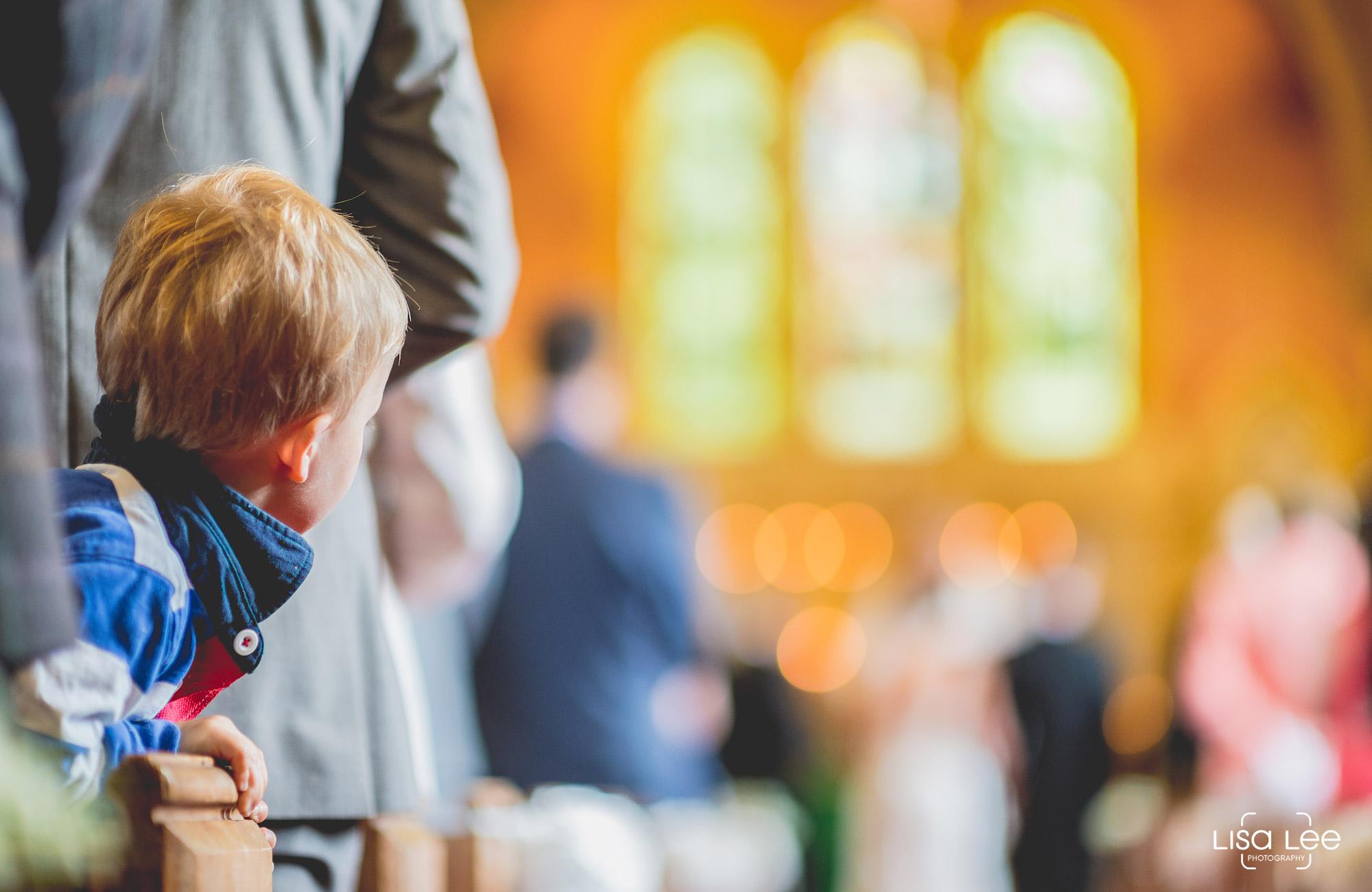 lisa-lee-wedding-photography-burton-kidchurch.jpg