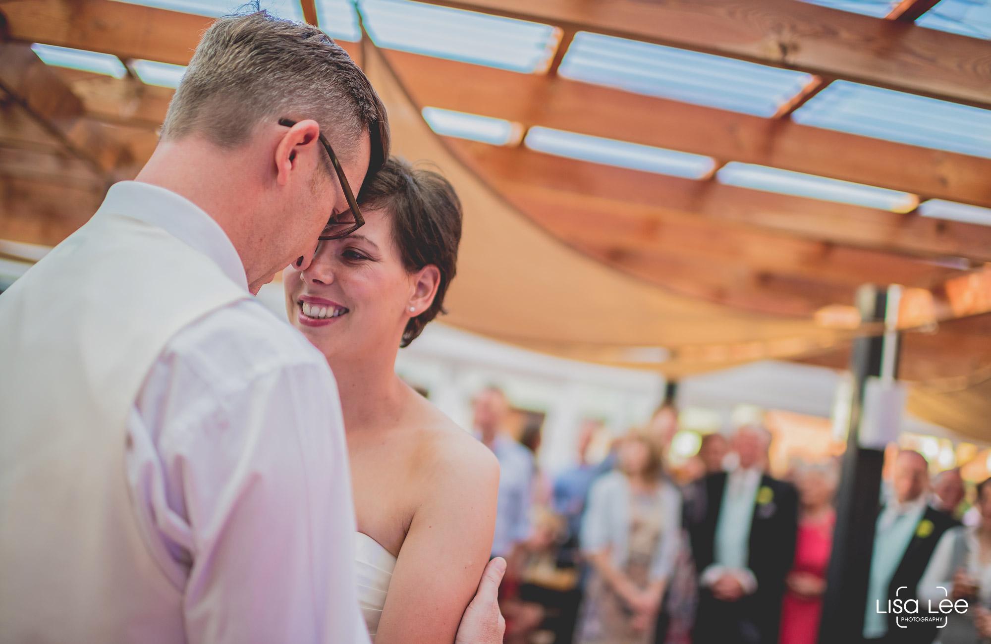 lisa-lee-wedding-photography-burton-dancing.jpg