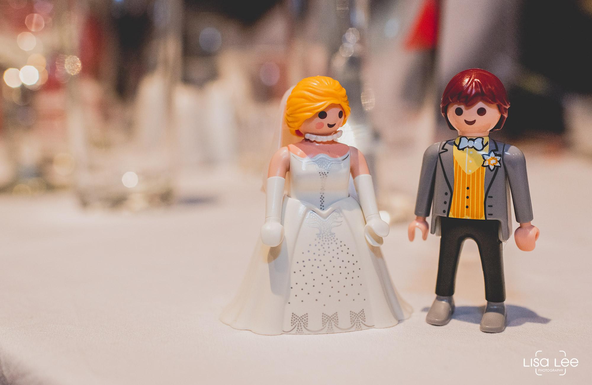 lisa-lee-wedding-photography-burton-playmobile.jpg