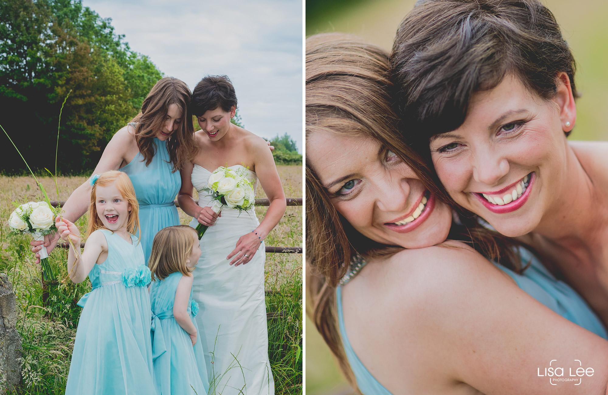 lisa-lee-wedding-photography-burton-bridesmaids.jpg