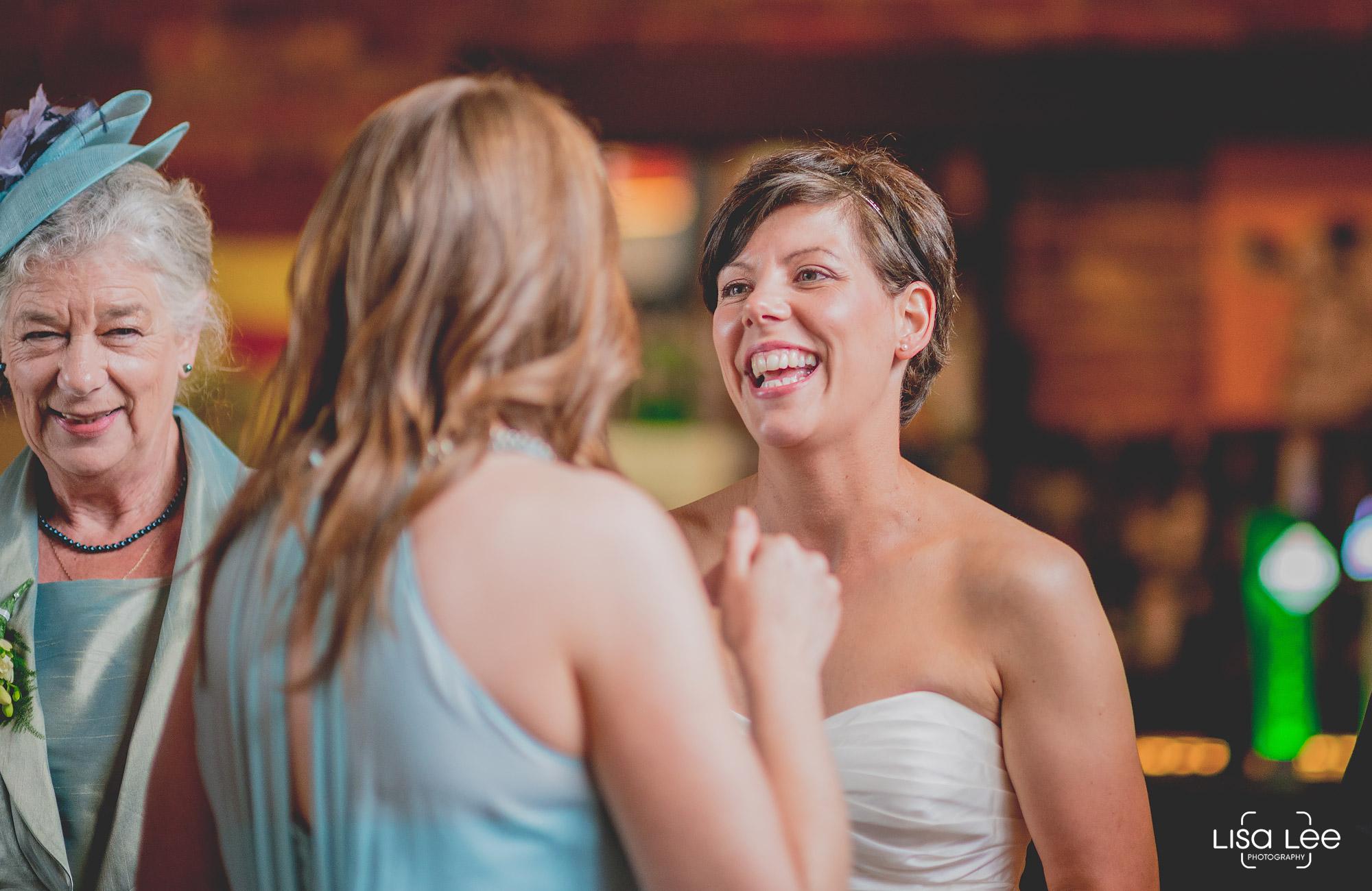 lisa-lee-wedding-photography-burton-lineup.jpg