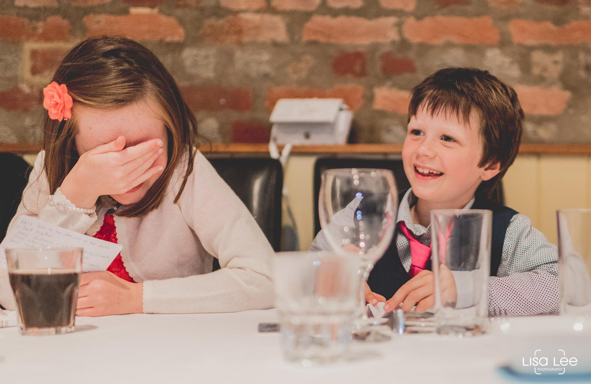 lisa-lee-wedding-photography-burton-kids.jpg
