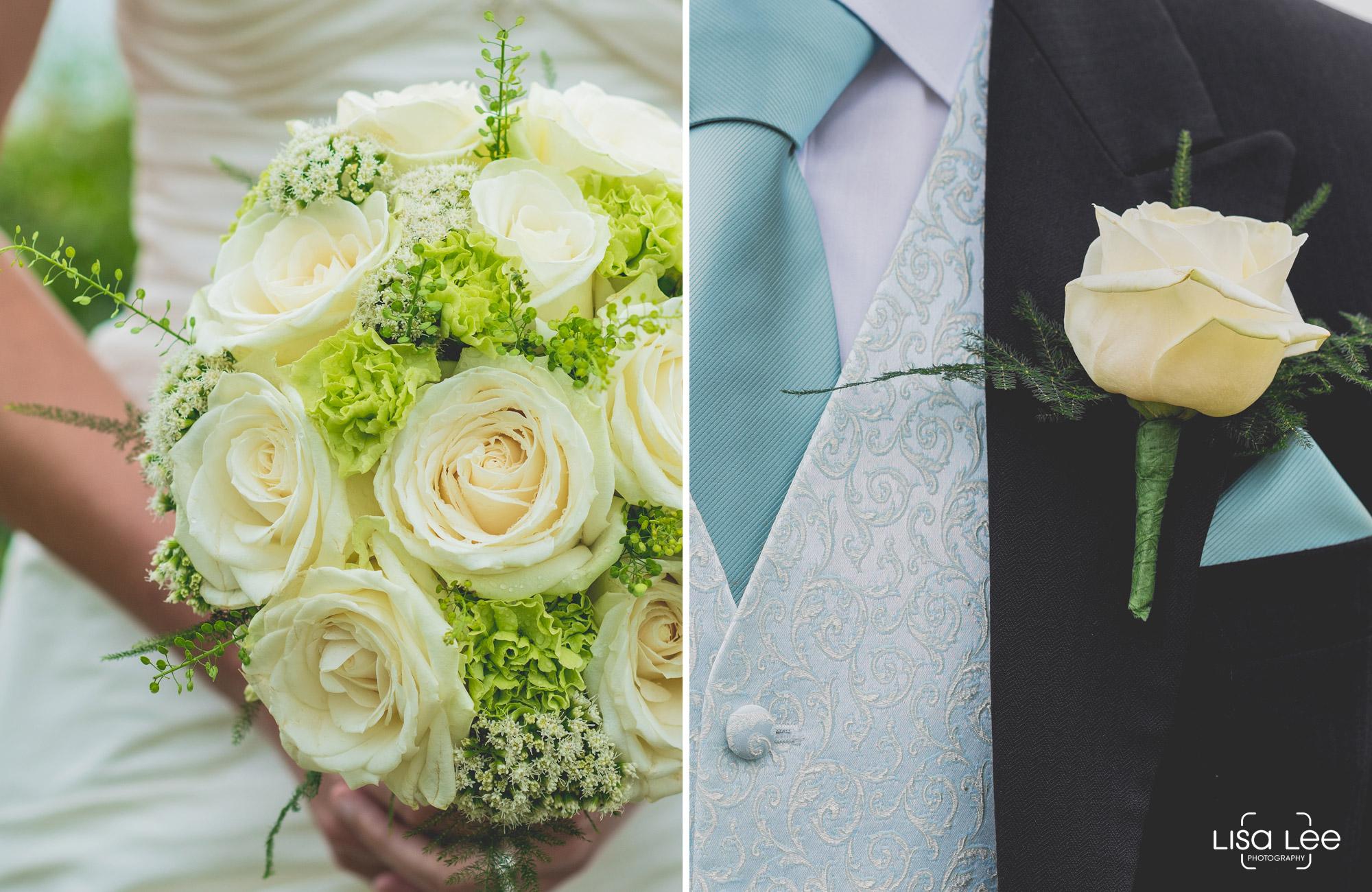 lisa-lee-wedding-photography-burton-flowerscrop.jpg