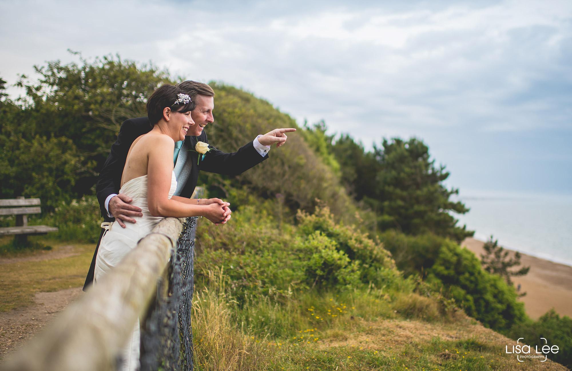 lisa-lee-wedding-photography-burton-steamerpoint2.jpg