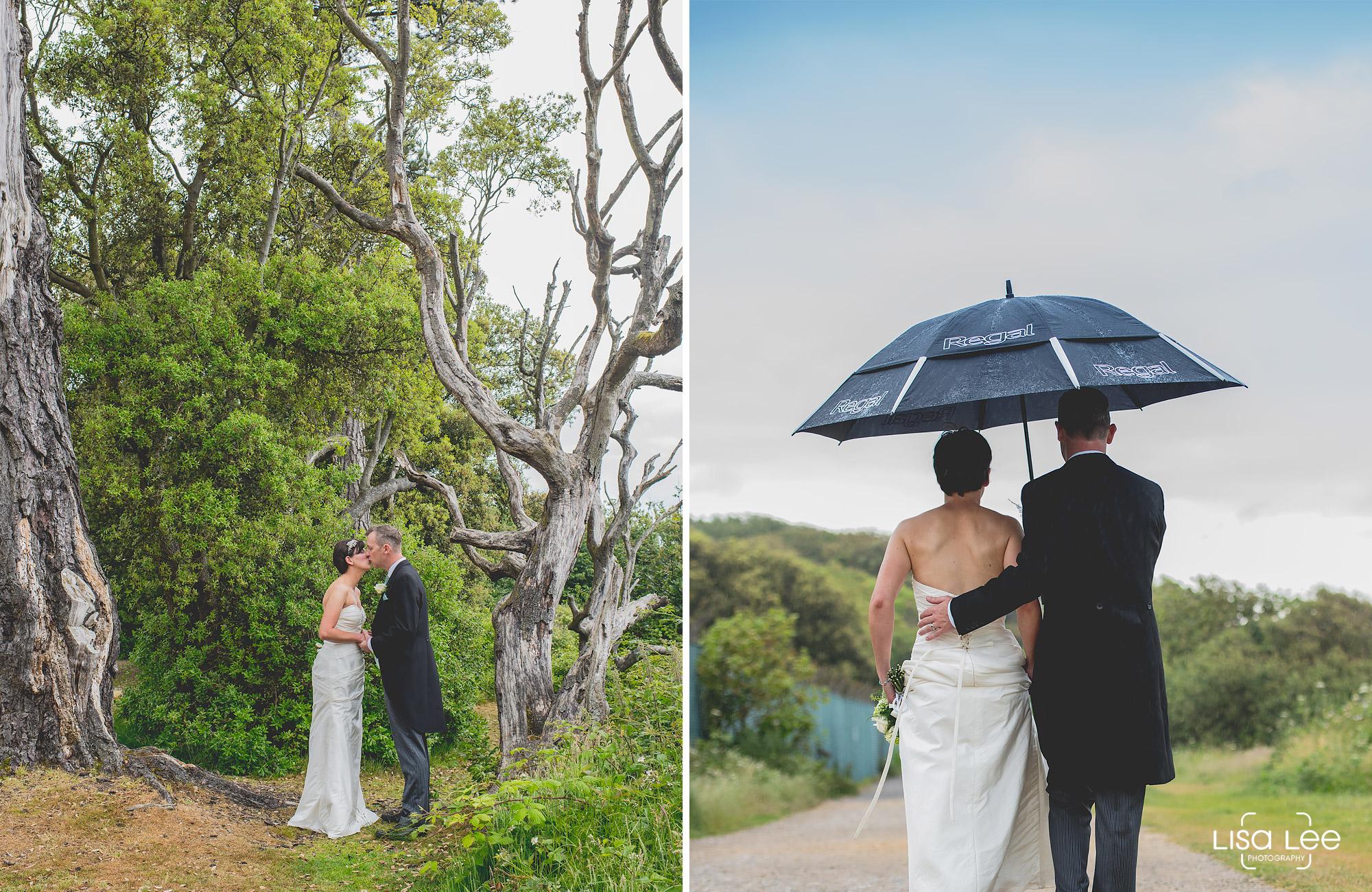 lisa-lee-wedding-photography-burton-steamerpoint3.jpg