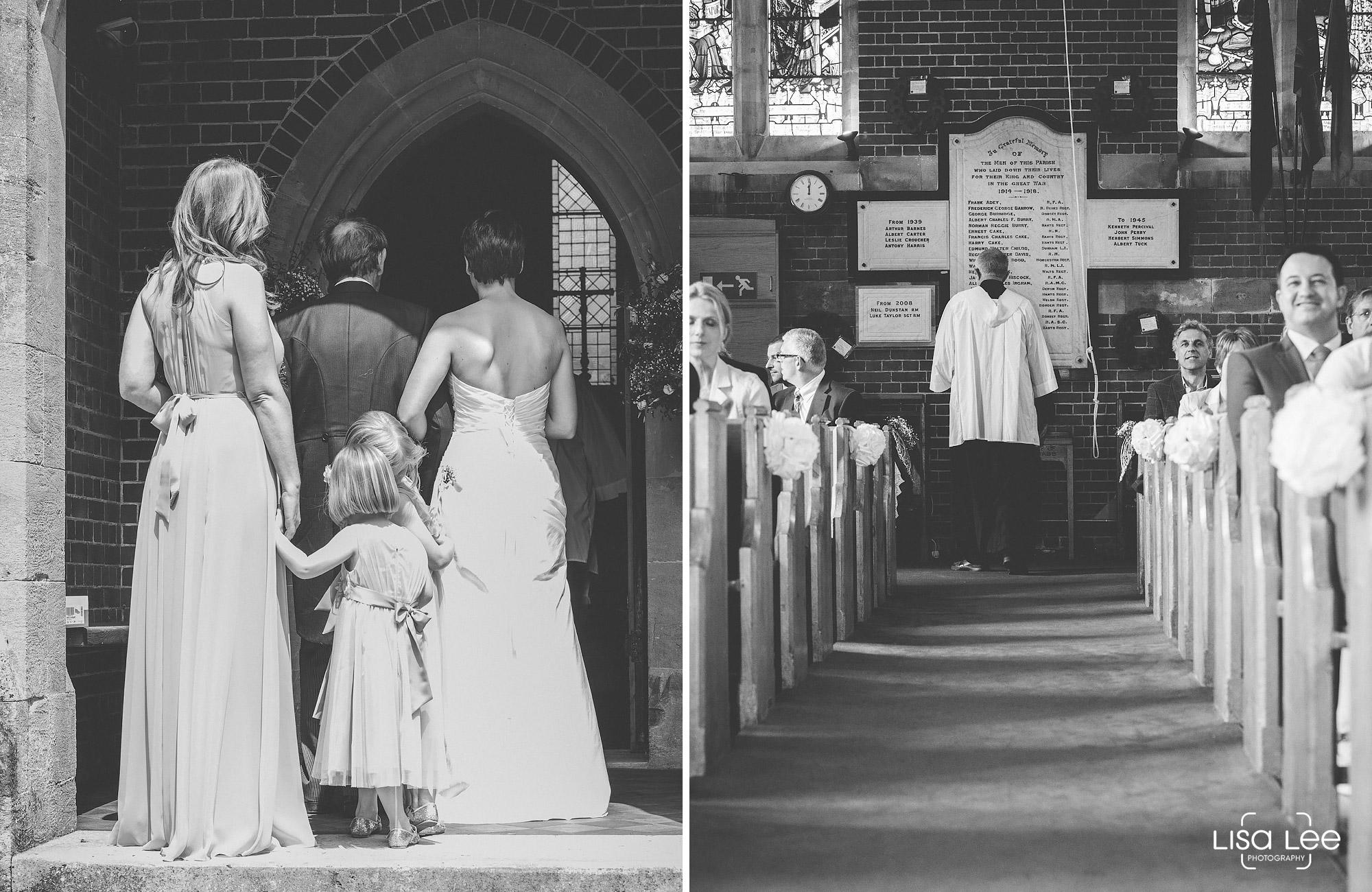 lisa-lee-wedding-photography-burton-waiting.jpg