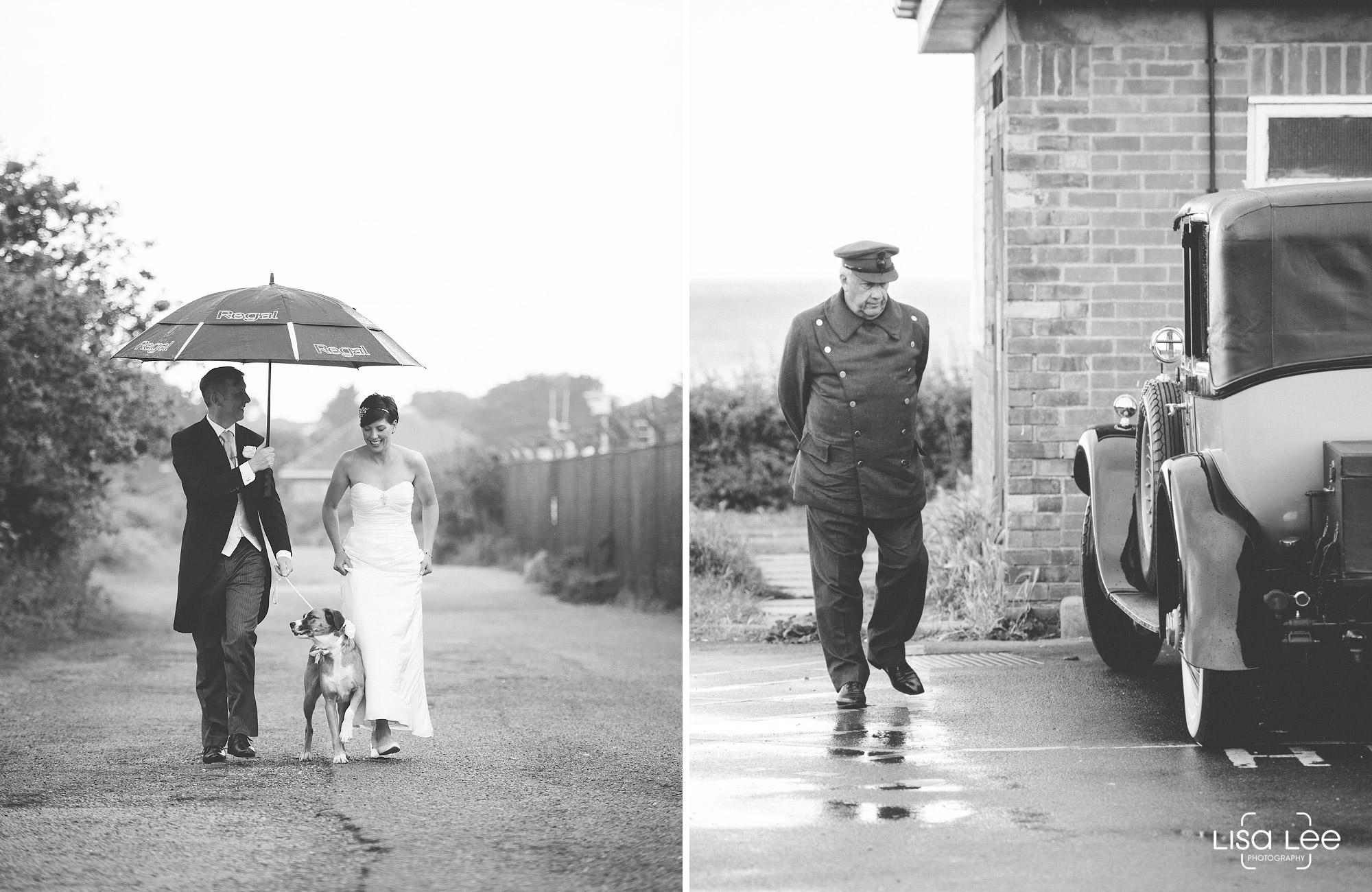lisa-lee-wedding-photography-burton-steamerpoint.jpg
