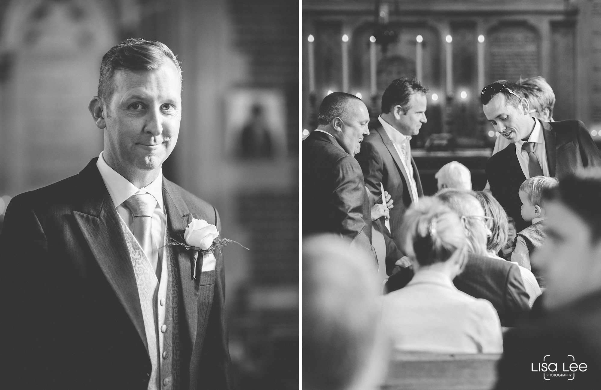 lisa-lee-wedding-photography-burton-groom.jpg