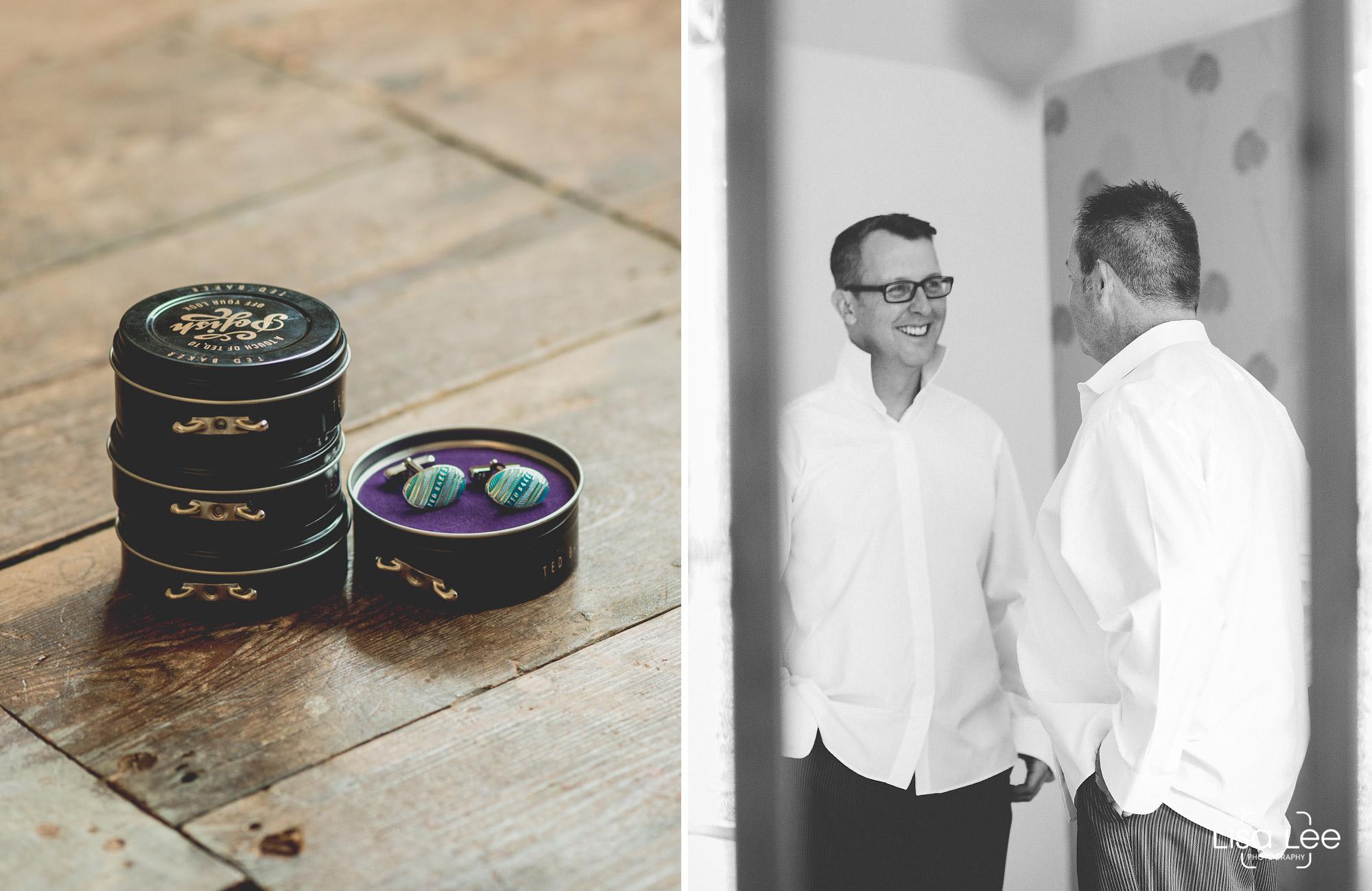 lisa-lee-wedding-photography-burton-bestmen1.jpg