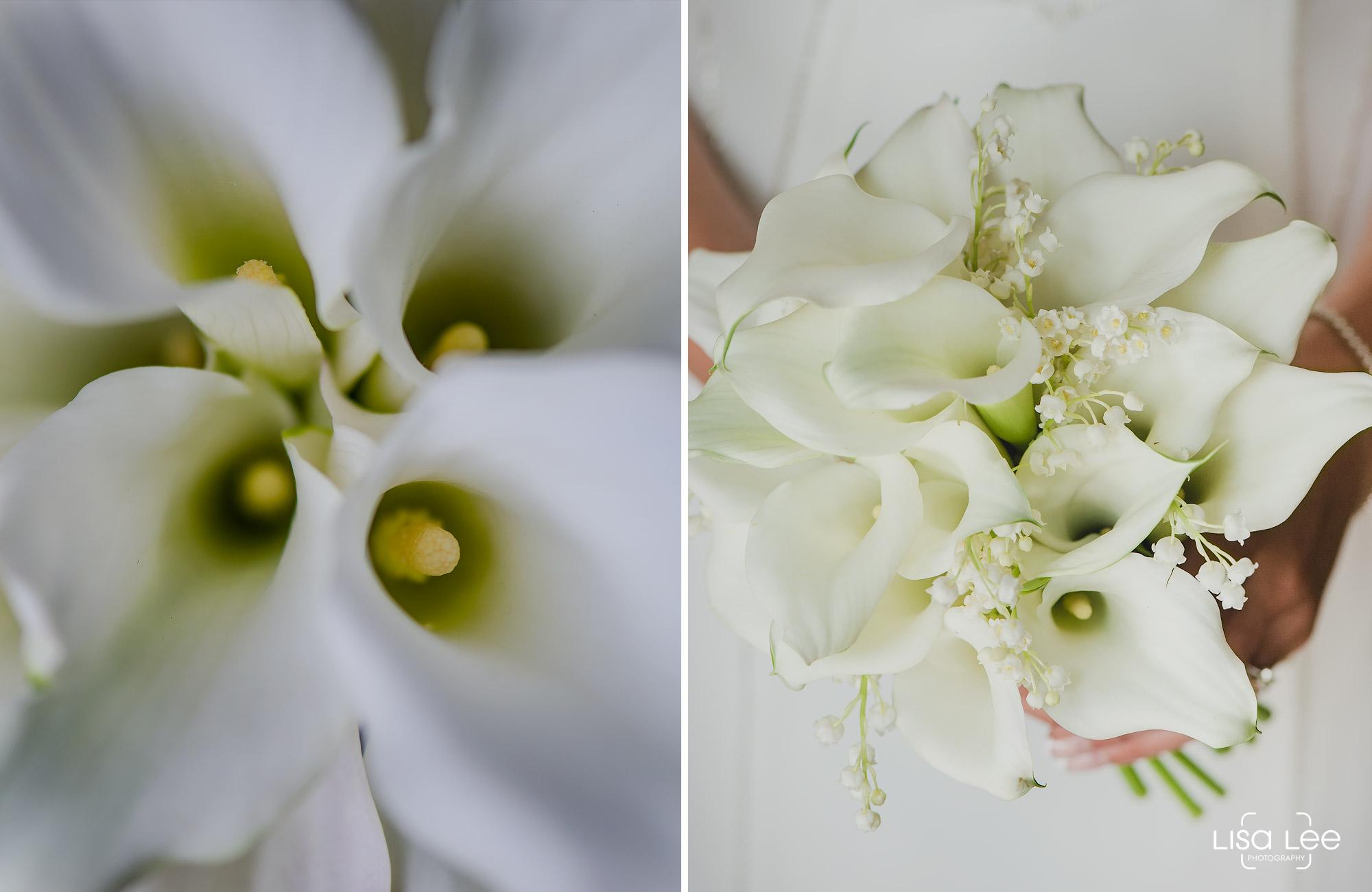 lisa-lee-wedding-photography-christchurch-dorset-flowers3.jpg