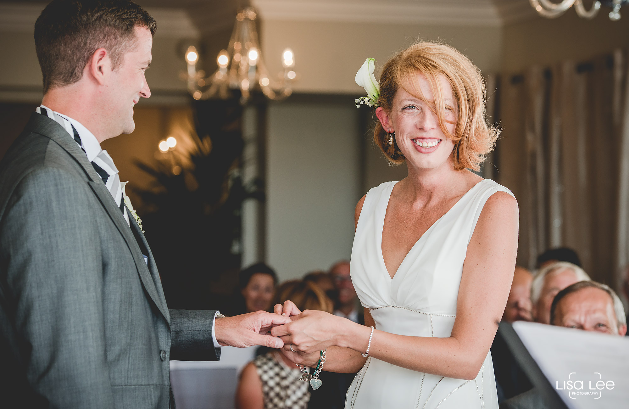 lisa-lee-wedding-photography-christchurch-dorset-vows.jpg