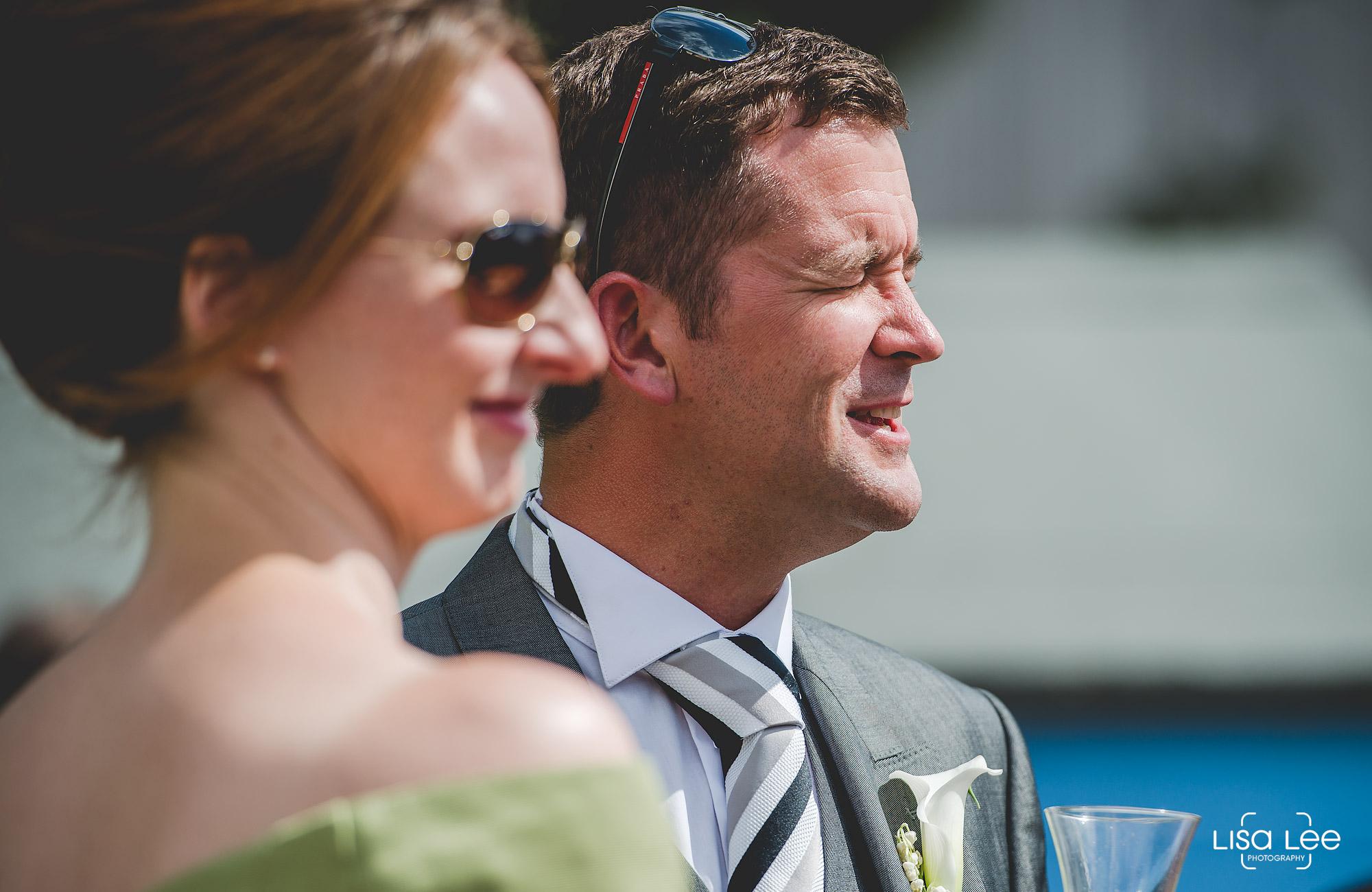 lisa-lee-wedding-photography-christchurch-dorset-groom.jpg