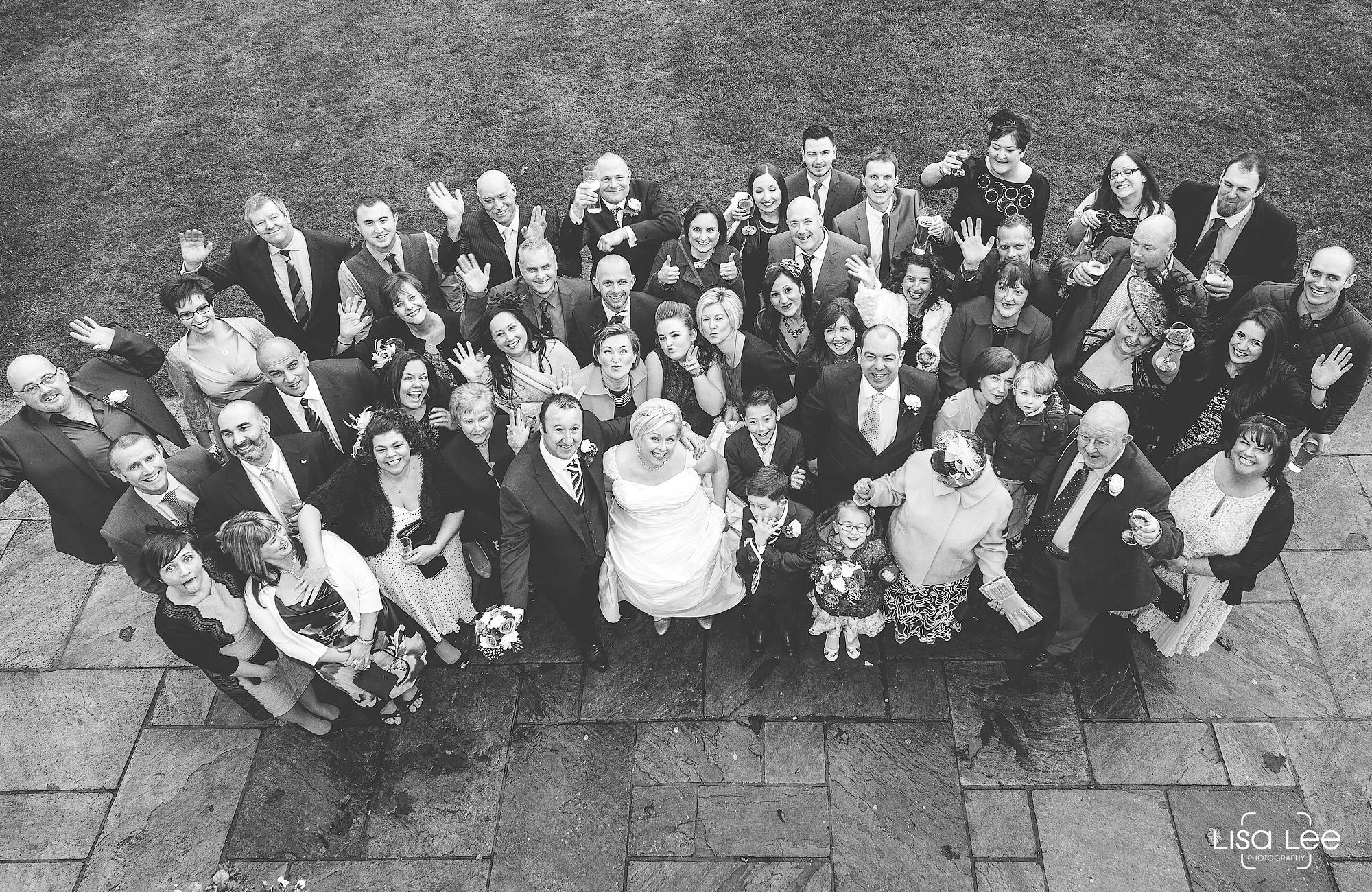 lisa-lee-wedding-photography-new-forest-dorset-groupshot.jpg