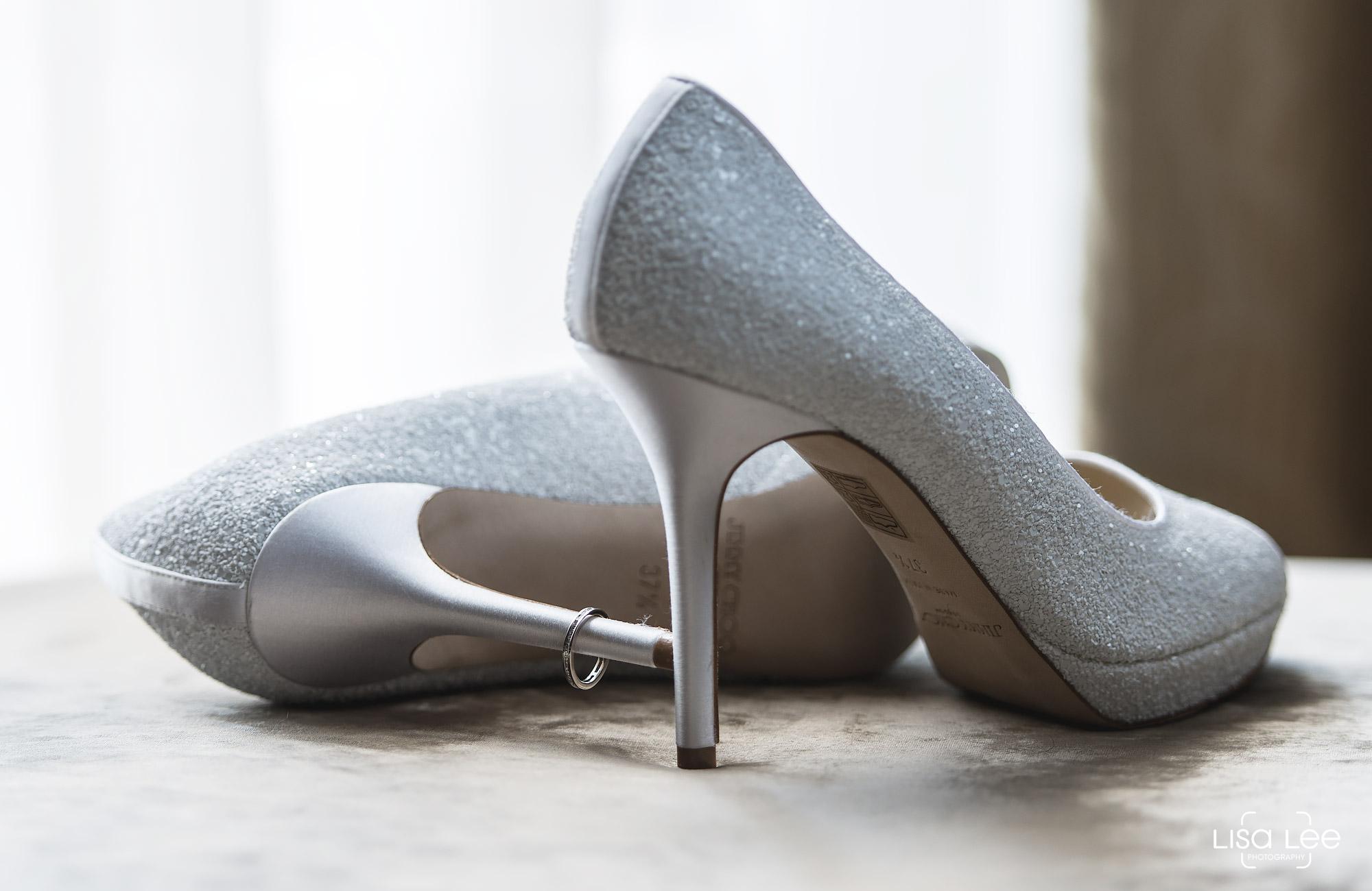 lisa-lee-wedding-photography-christchurch-dorset-shoes.jpg
