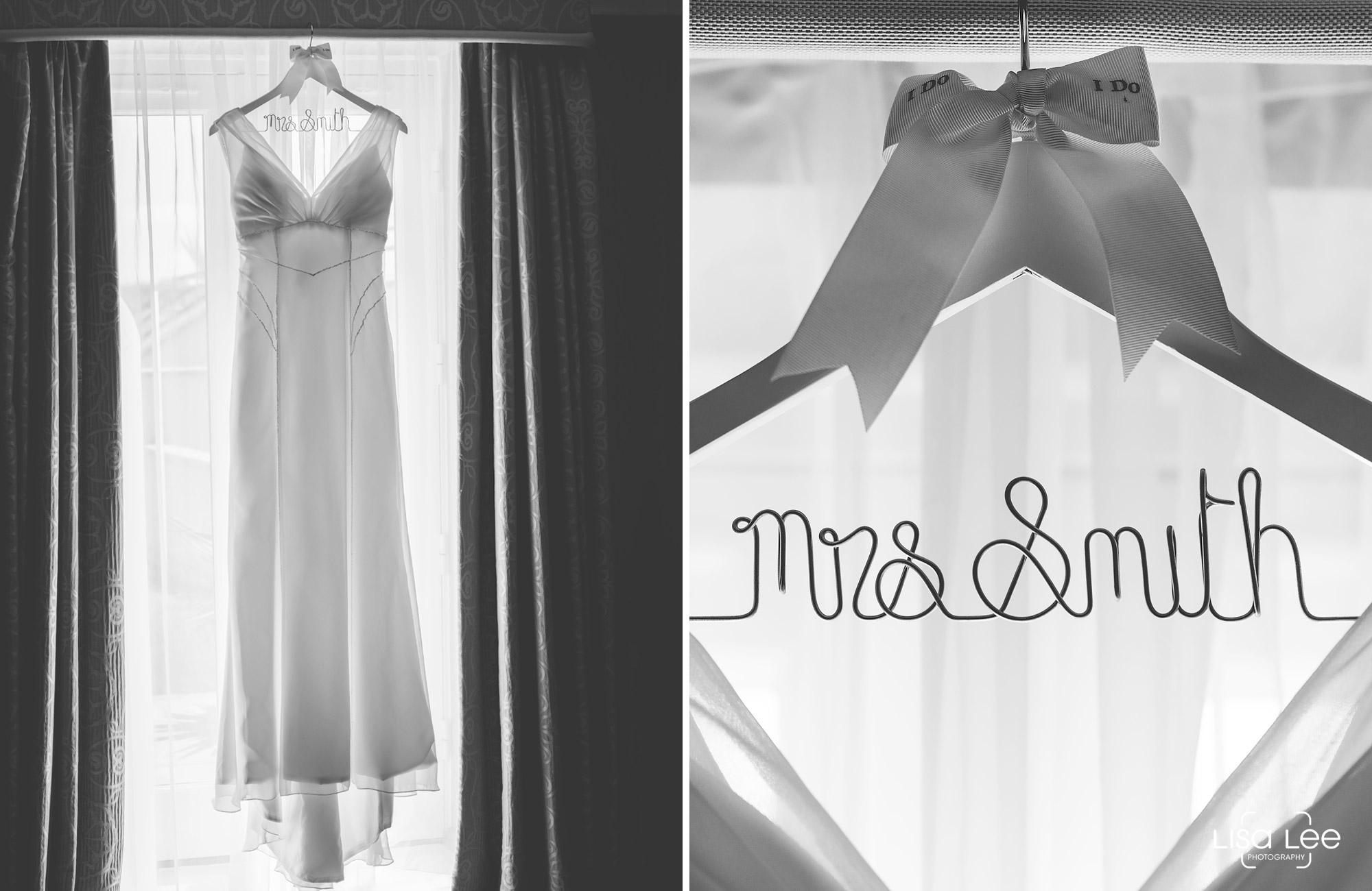 lisa-lee-wedding-photography-christchurch-dorset-dress.jpg