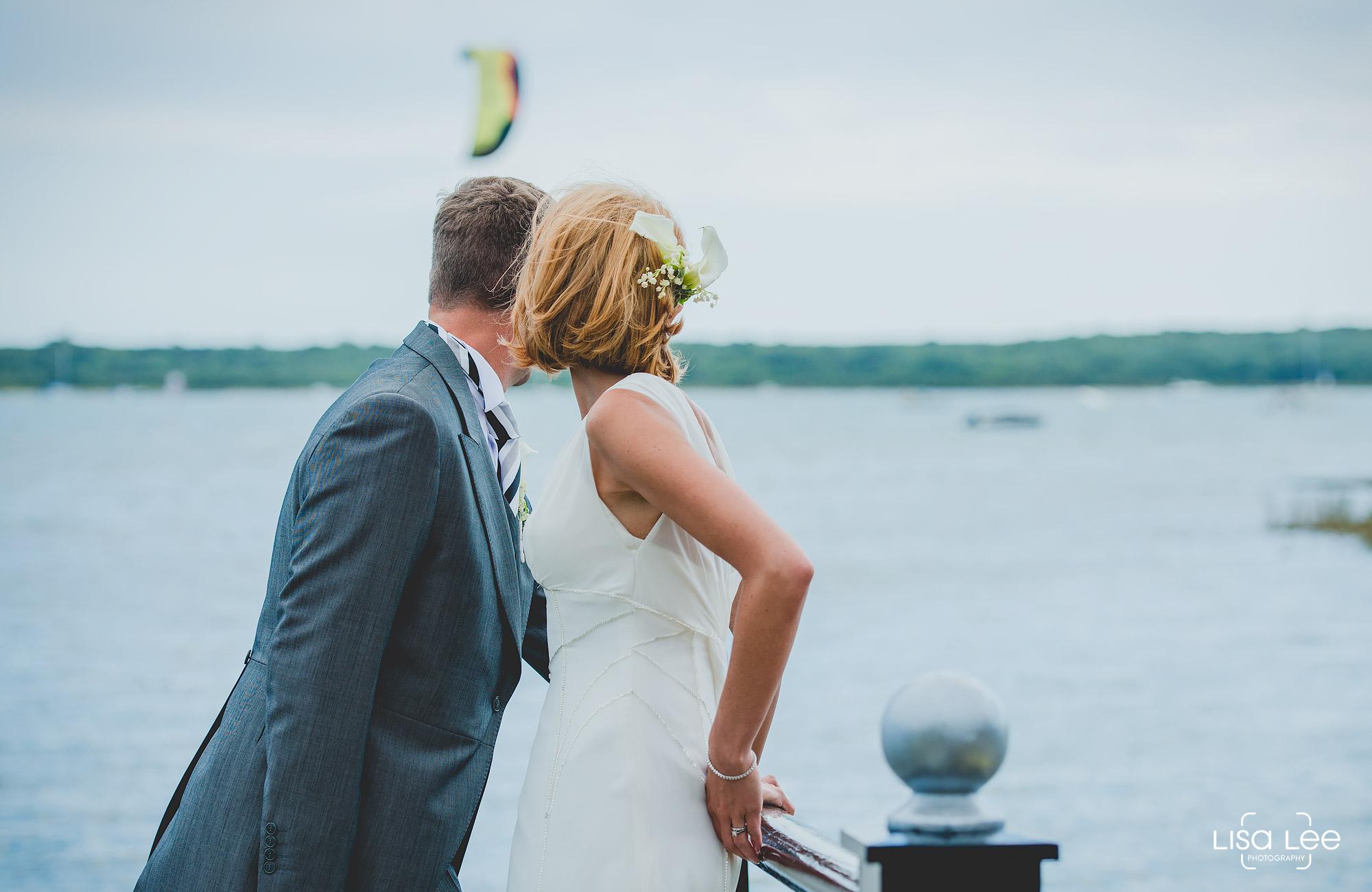 lisa-lee-wedding-photography-christchurch-dorset-bridegroom4.jpg