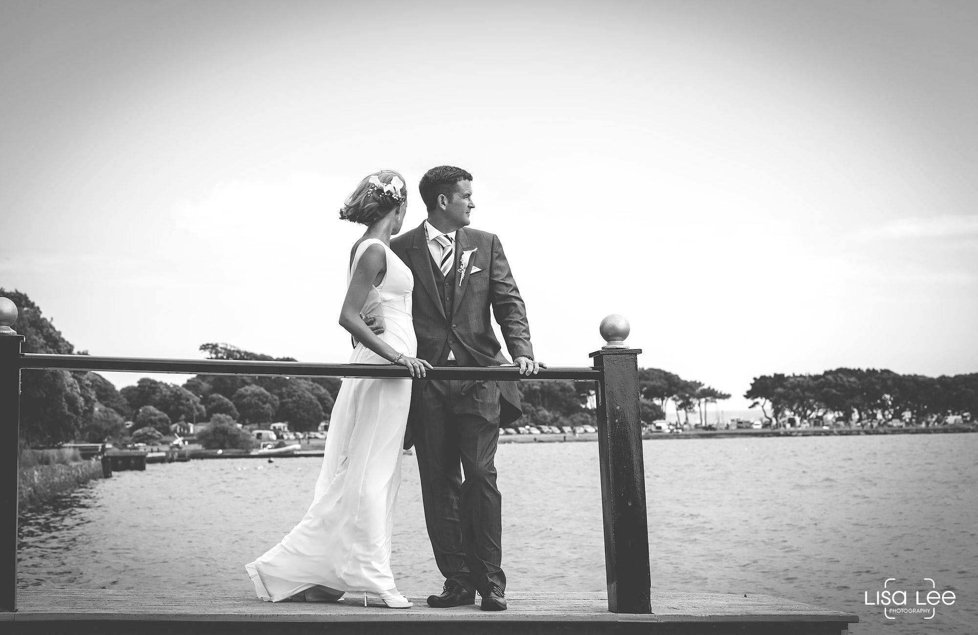 lisa-lee-wedding-photography-christchurch-dorset-bridegroom3.jpg