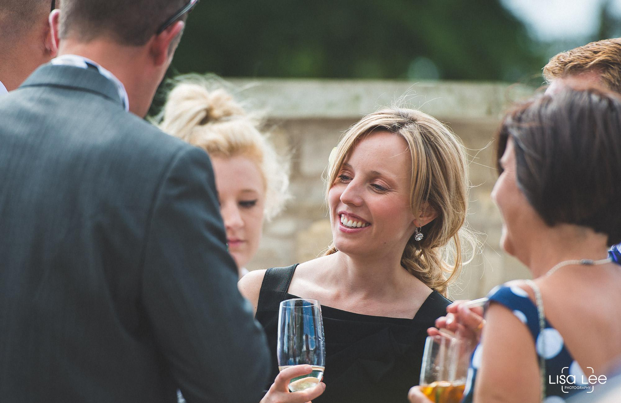 lisa-lee-wedding-photography-christchurch-dorset-guests2.jpg