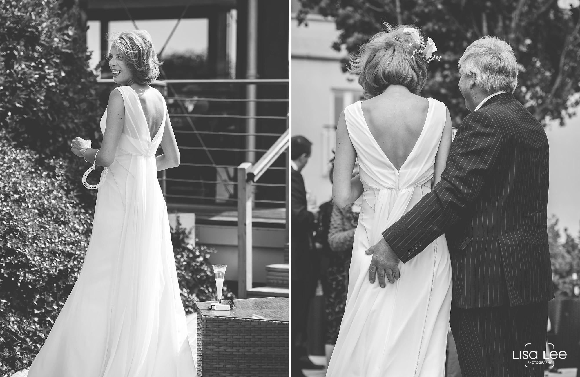 lisa-lee-wedding-photography-christchurch-dorset-bride4.jpg
