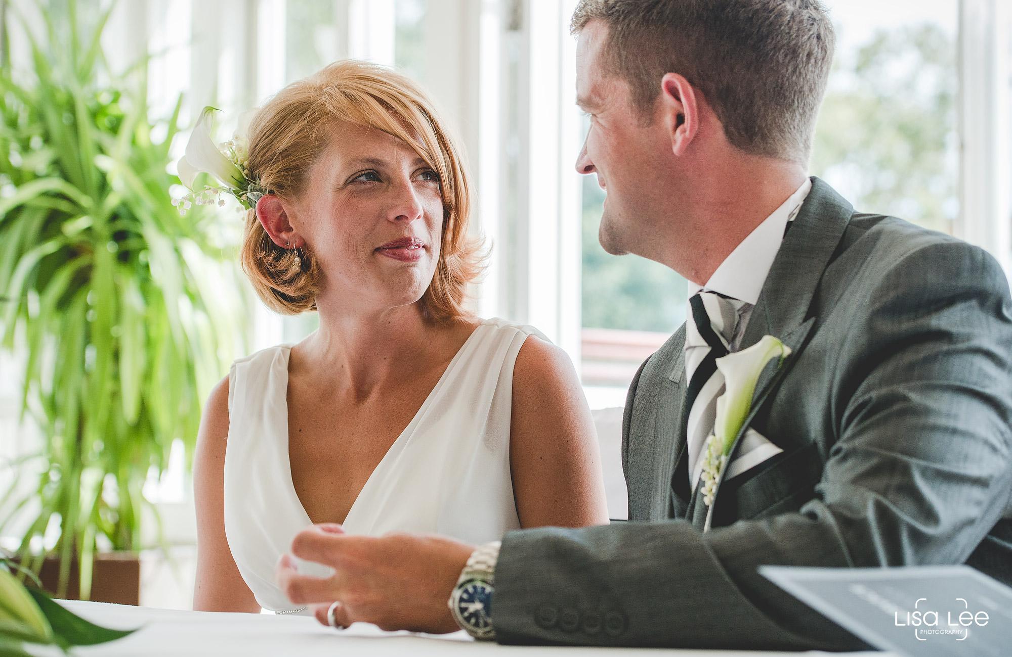 lisa-lee-wedding-photography-christchurch-dorset-bridegroom1.jpg
