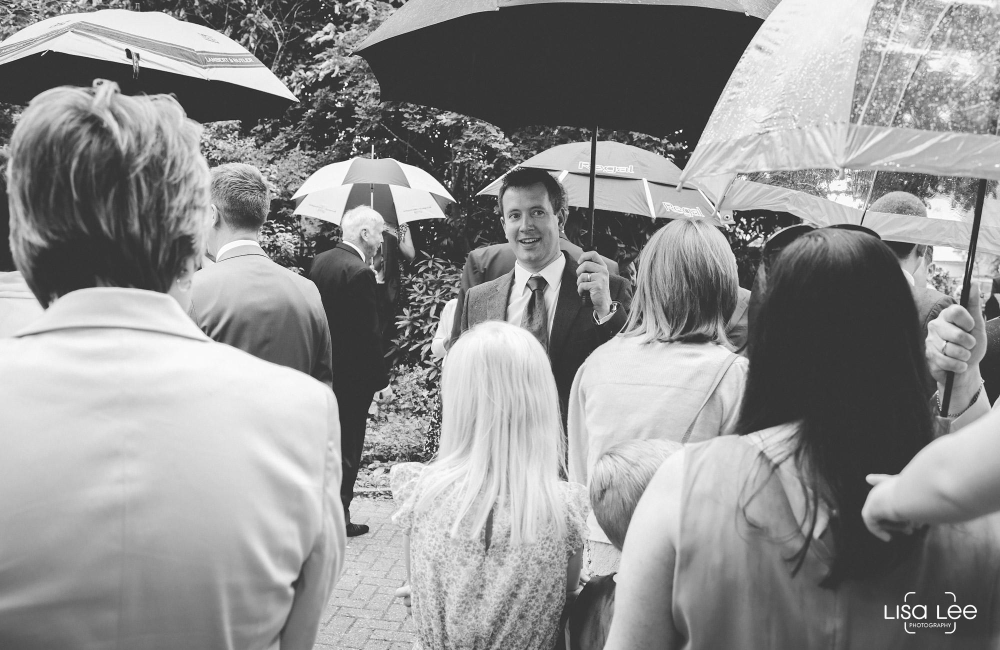 lisa-lee-wedding-photography-burton-raining.jpg