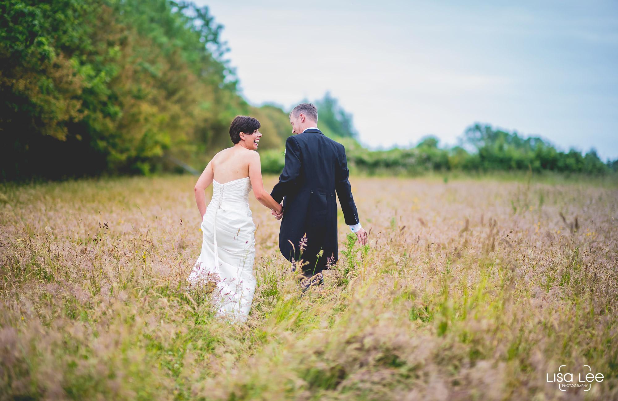 lisa-lee-wedding-photography-fields.jpg