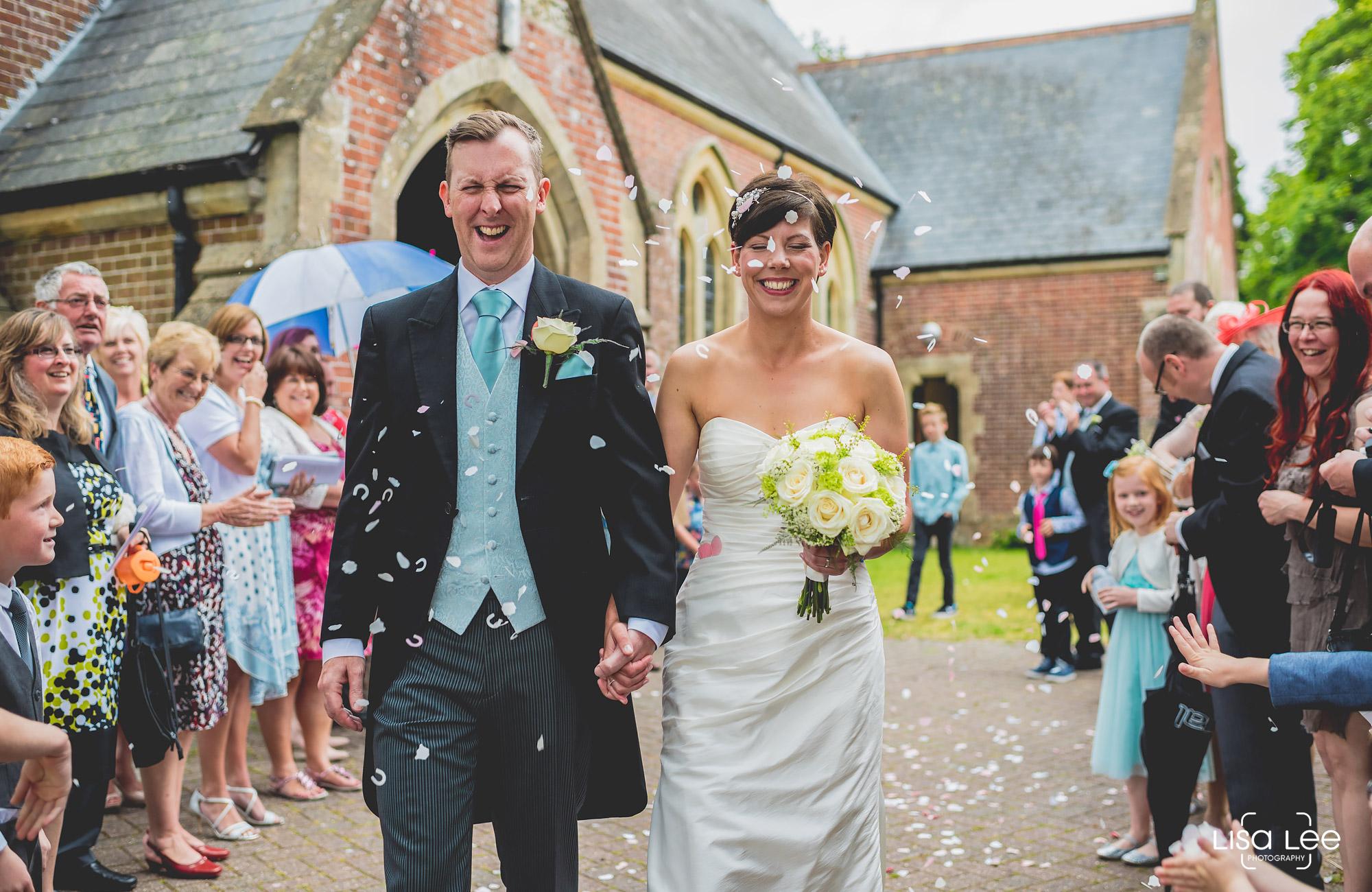 lisa-lee-wedding-photography-burton-2.jpg