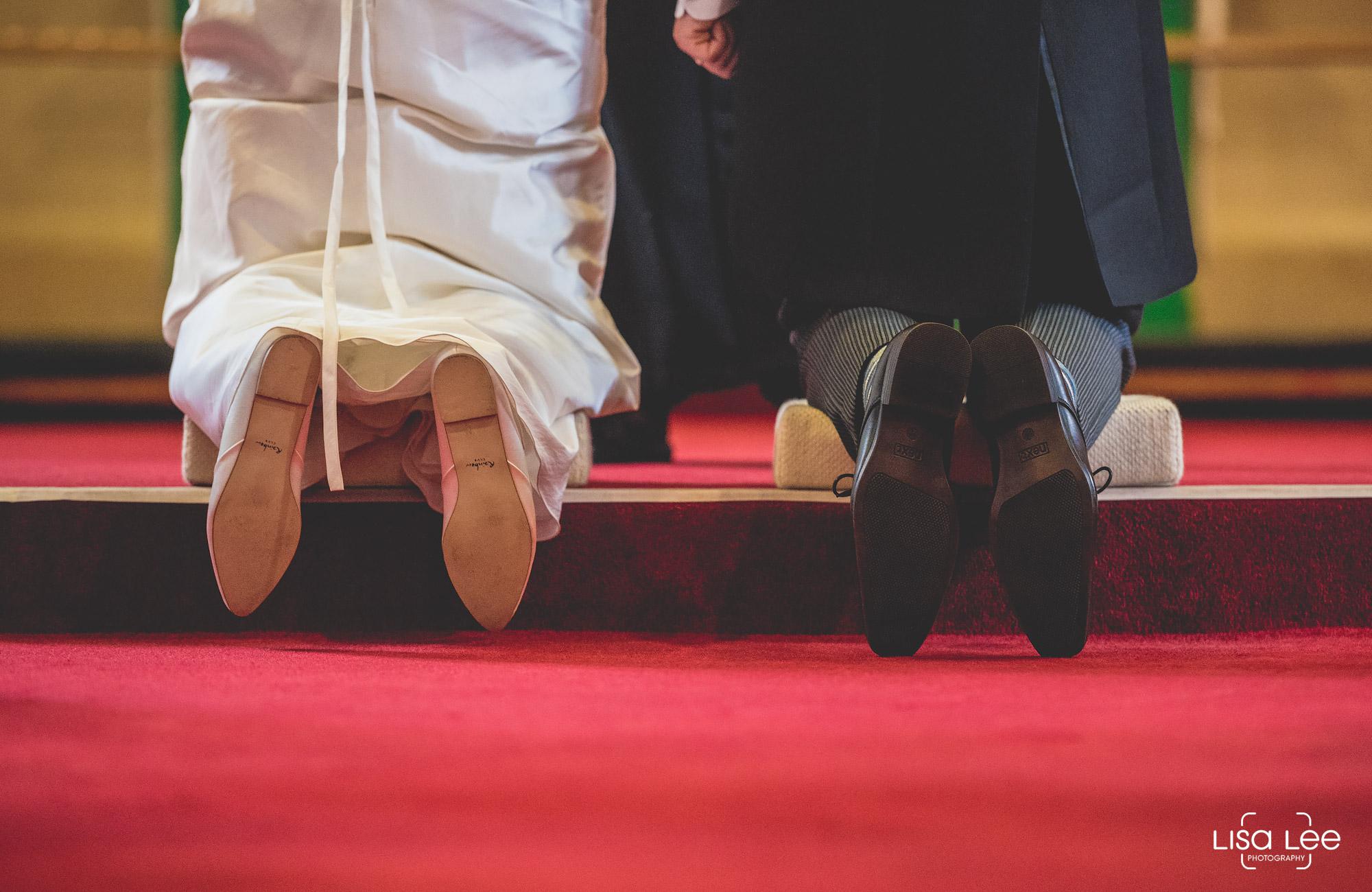 lisa-lee-wedding-photography-burton-4.jpg
