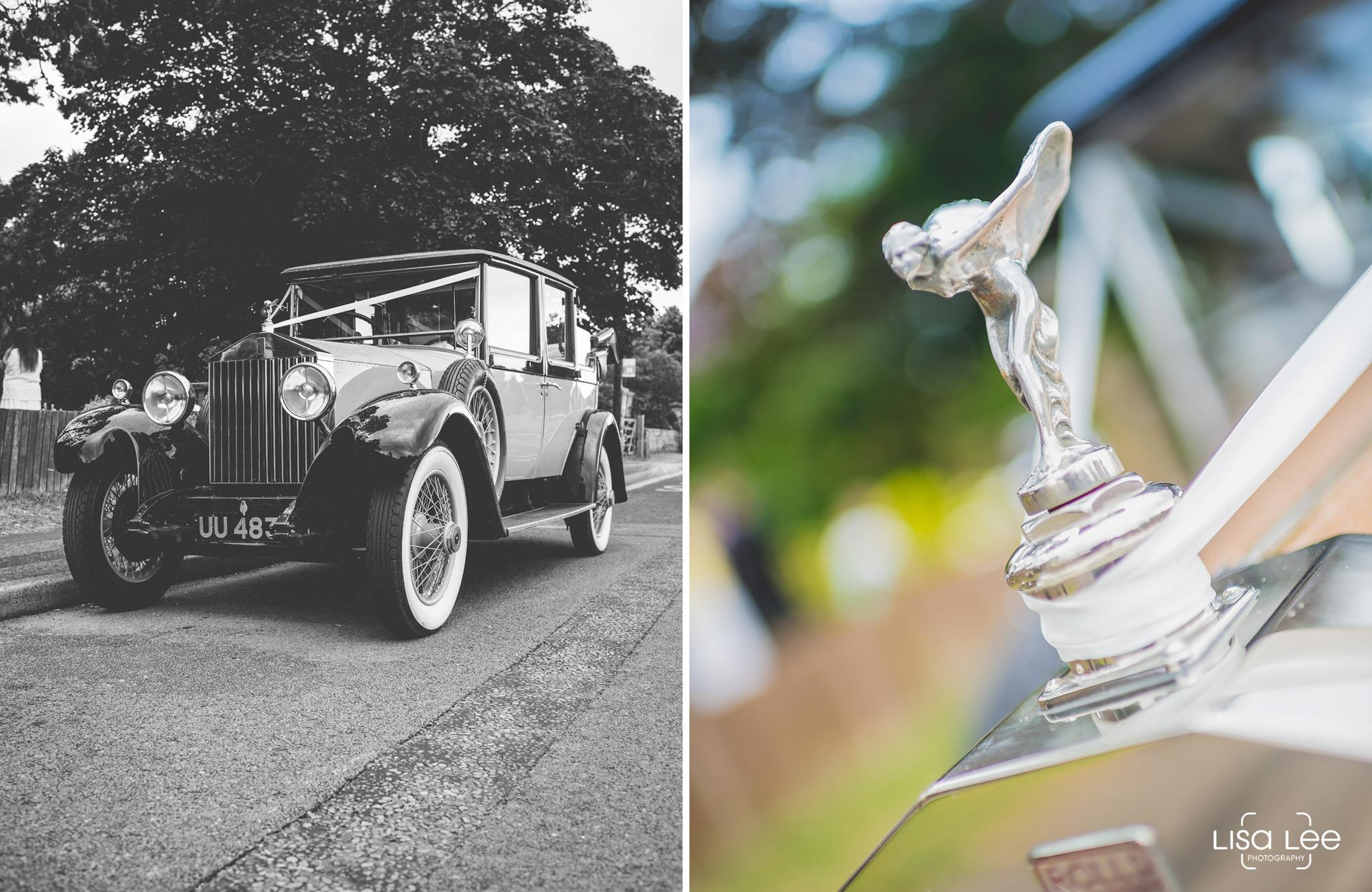 lisa-lee-wedding-photography-burton-wedding-car.jpg