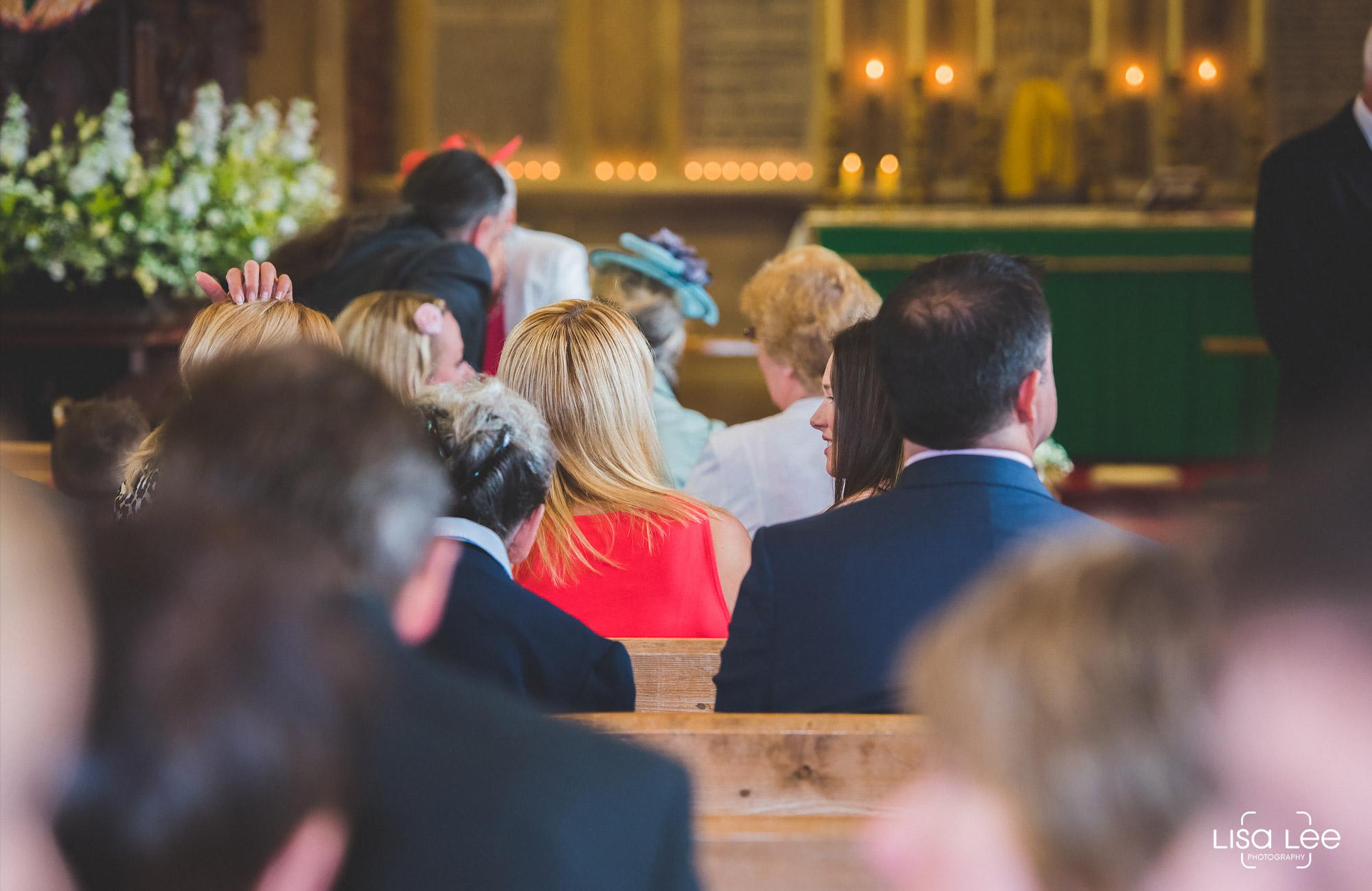 lisa-lee-wedding-photography-burton-guests.jpg