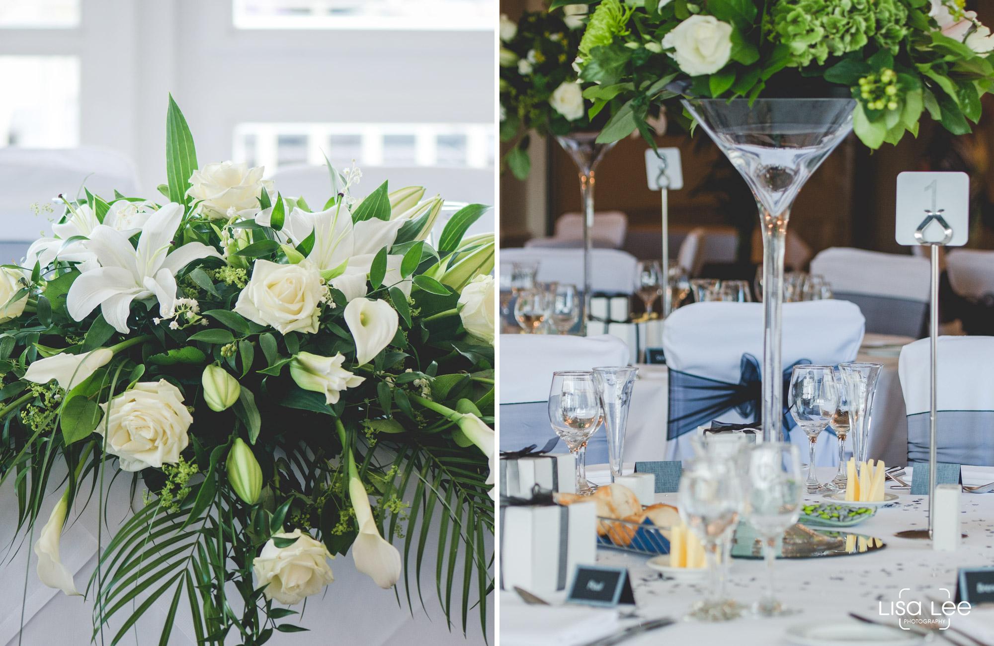 lisa-lee-wedding-photography-christchurch-dorset-flowers4.jpg