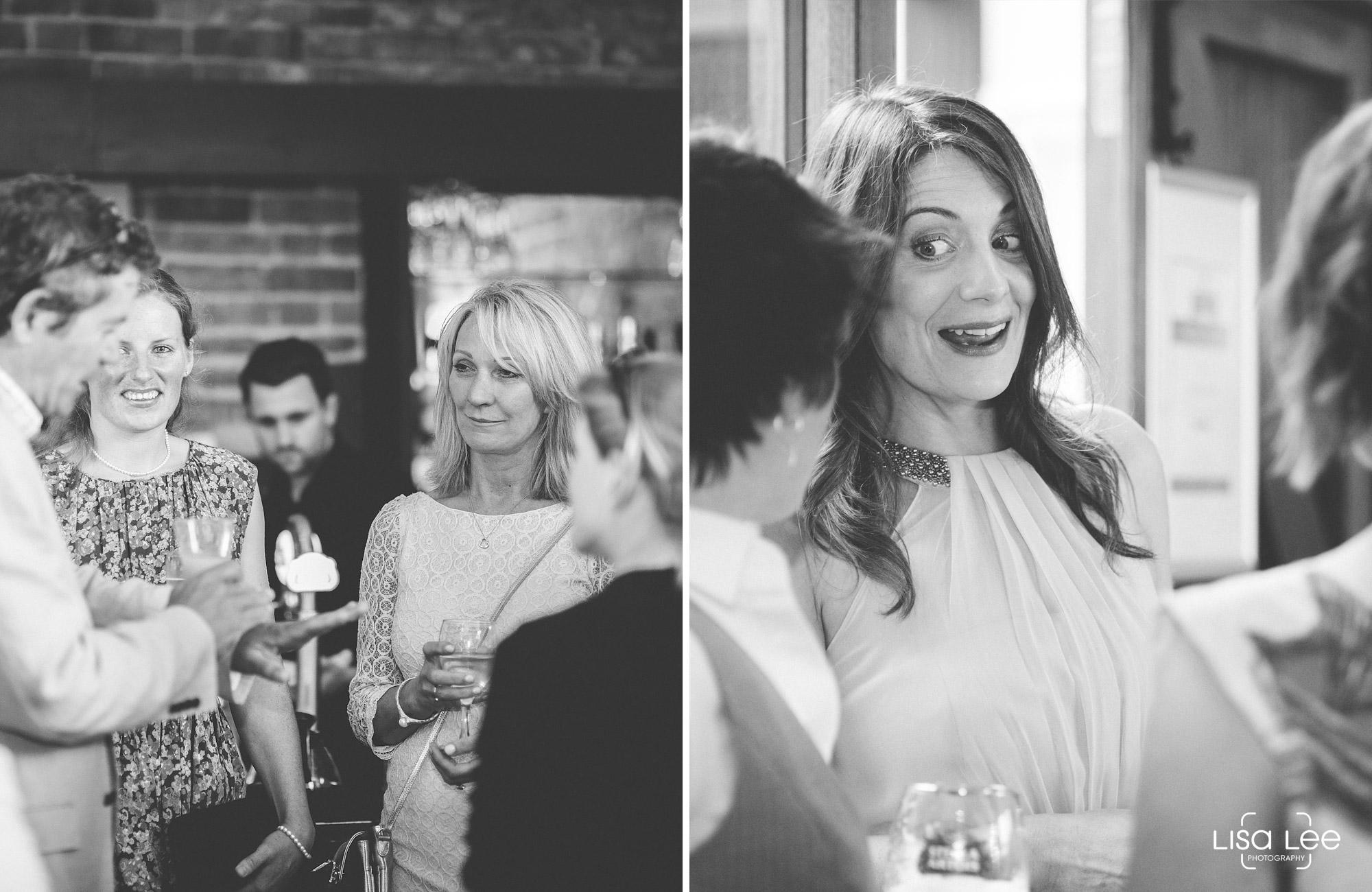 lisa-lee-wedding-photography-burton-reception2.jpg