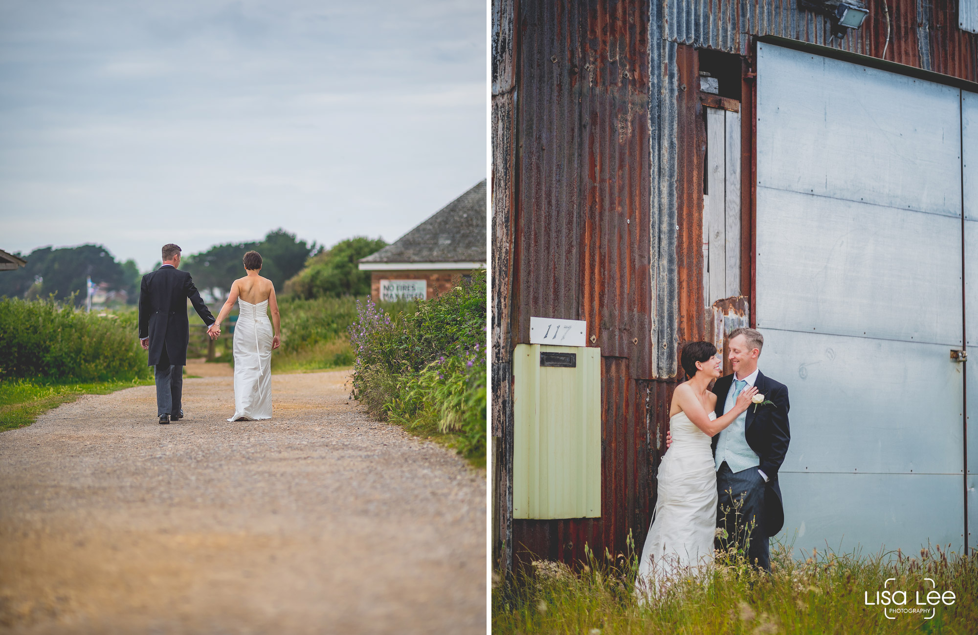lisa-lee-wedding-photography-burton-walking2.jpg