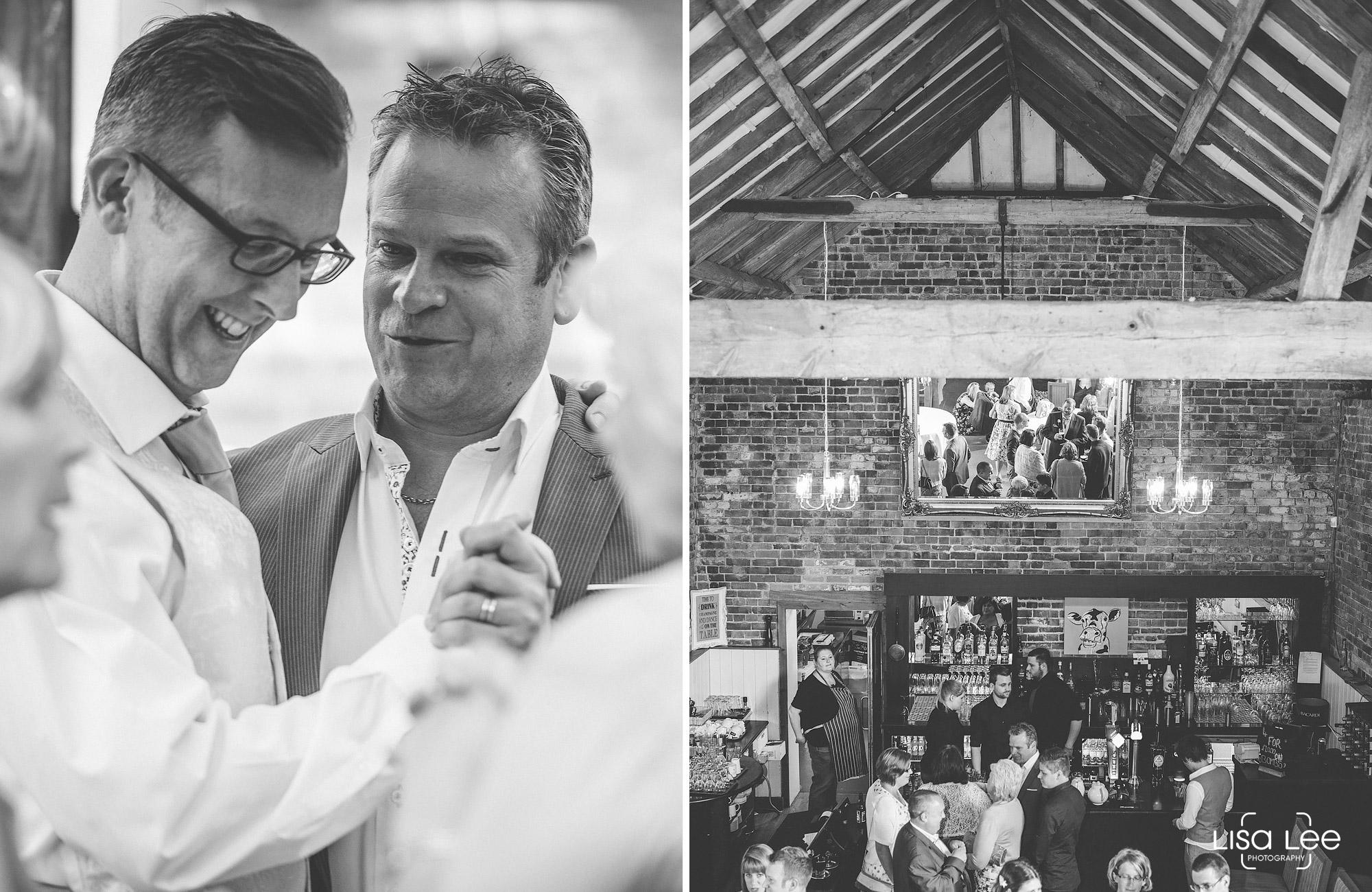 lisa-lee-wedding-photography-milton-barns.jpg