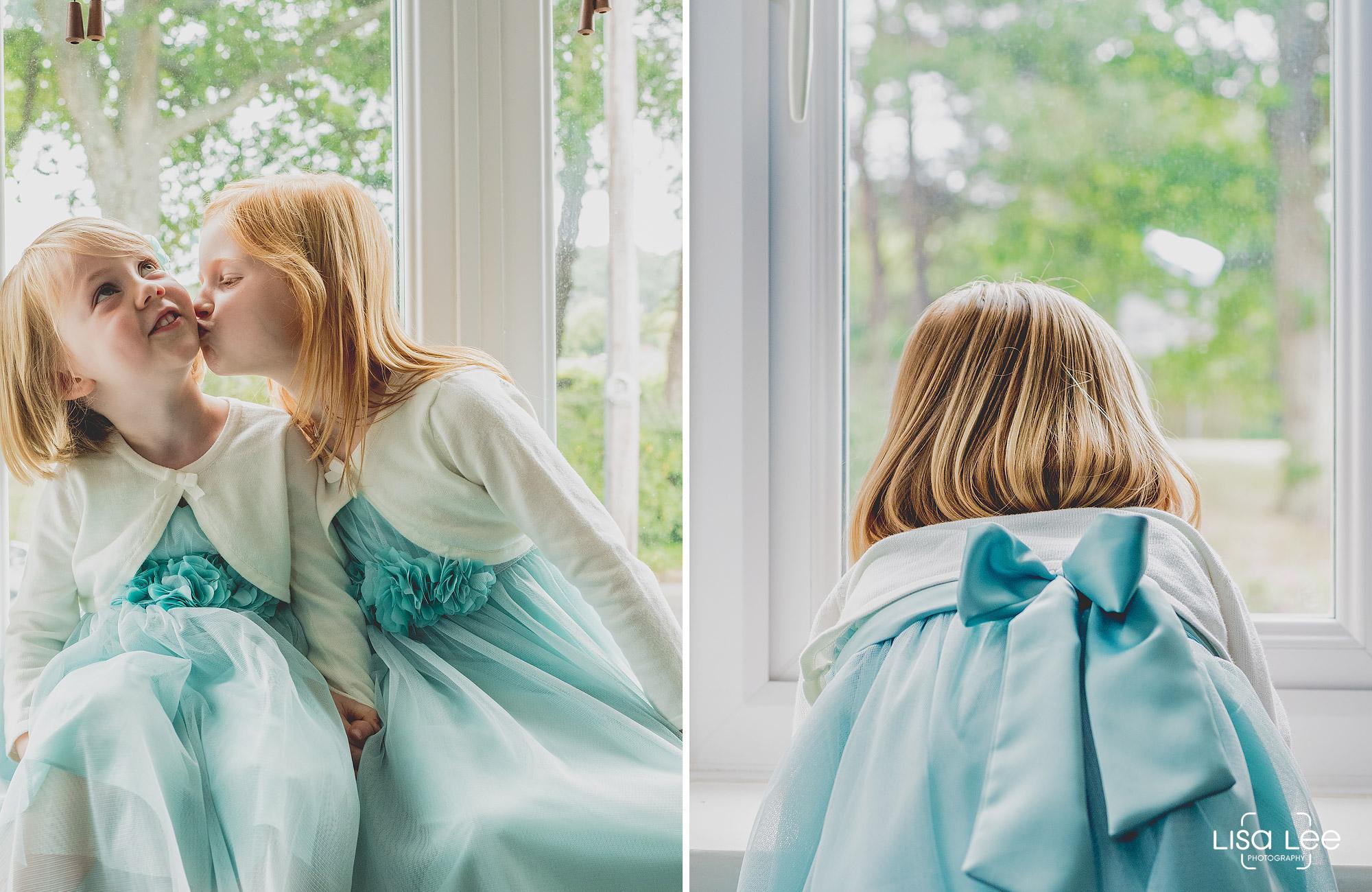 lisa-lee-wedding-photography-bridesmaids.jpg