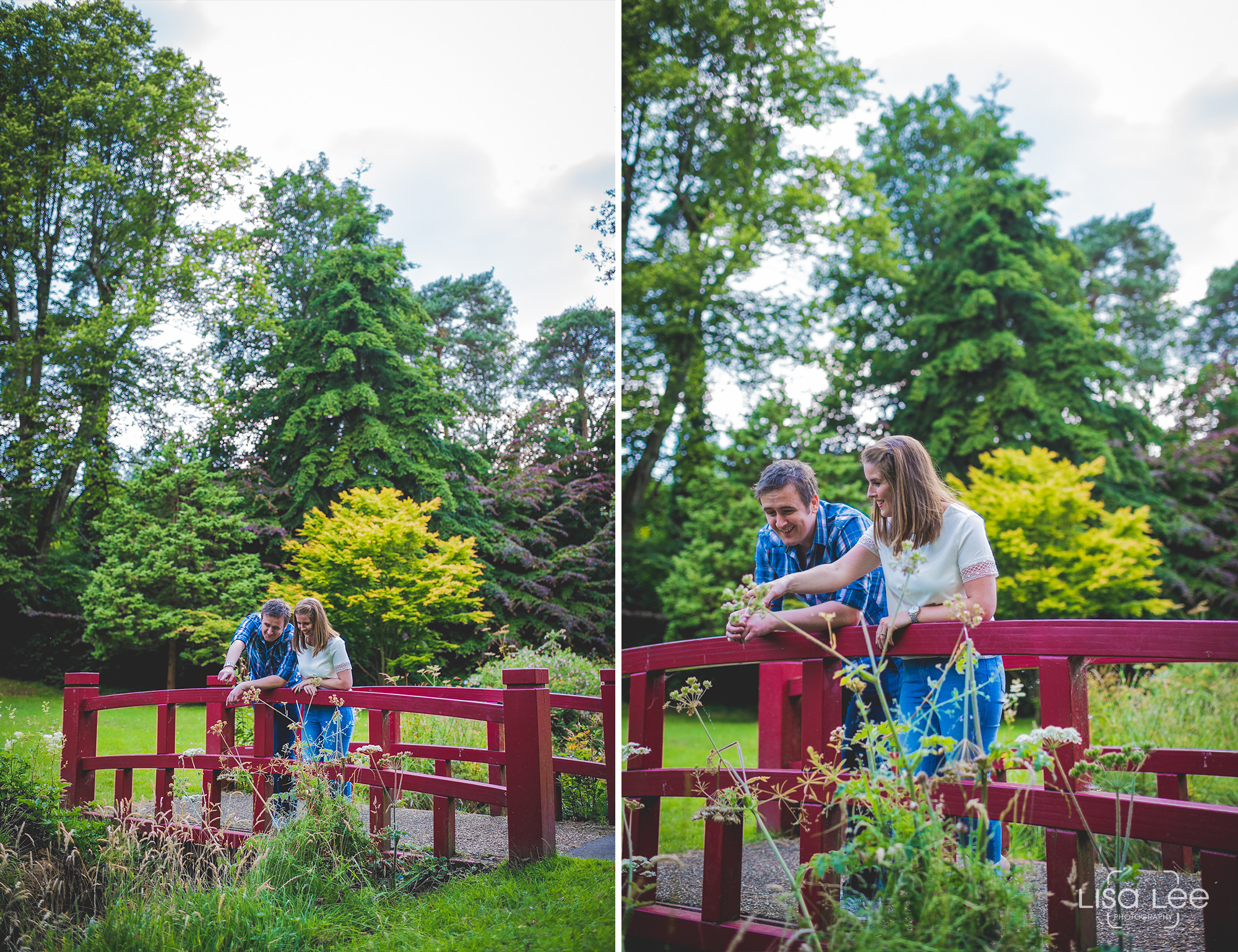 sarah&ian-bournemouth-upper-gardens-pre-wedding-lisa-lee-photography.jpg