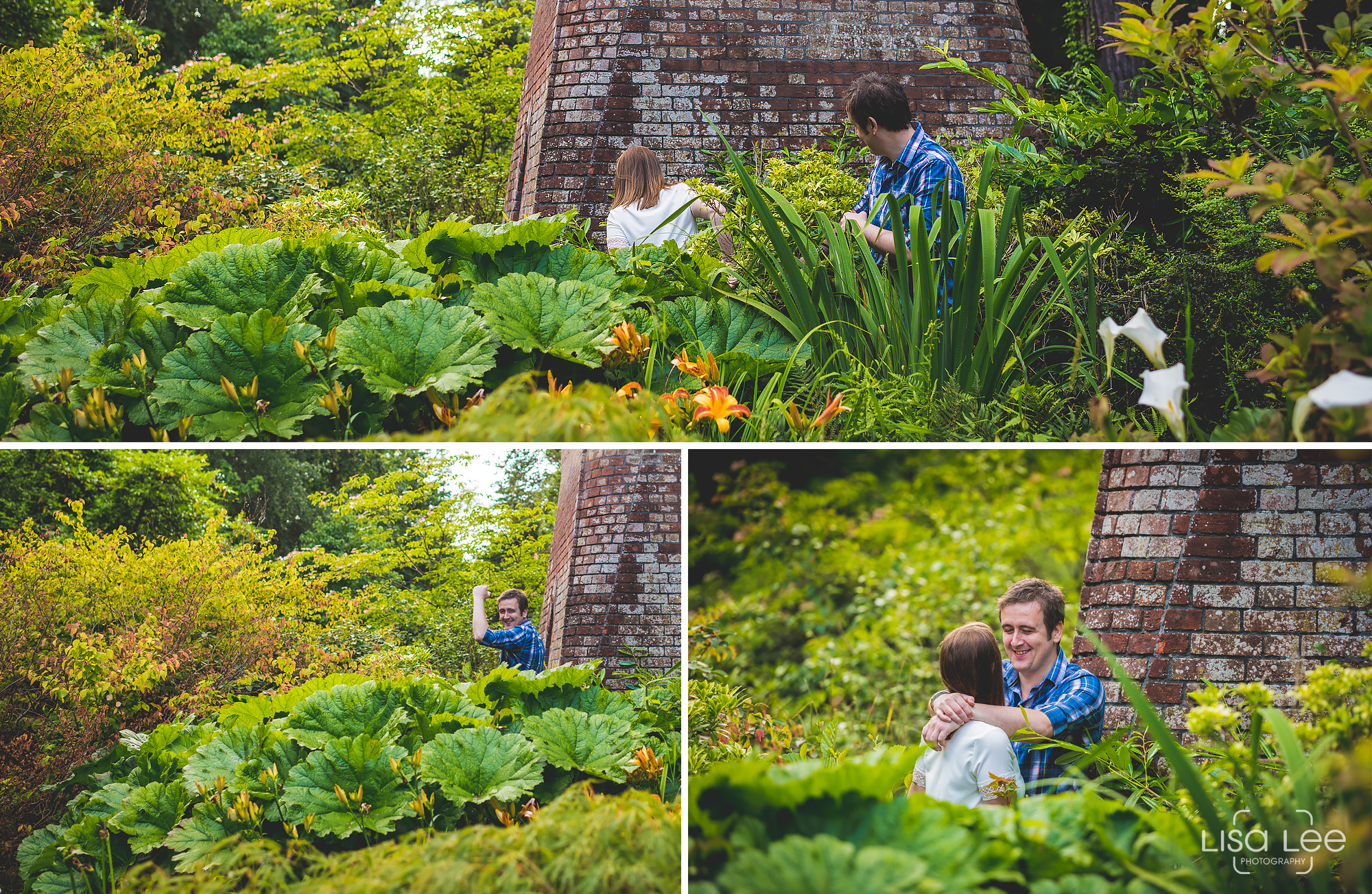 sarah&ian-bournemouth-upper-gardens-folly-lisa-lee-photography.jpg