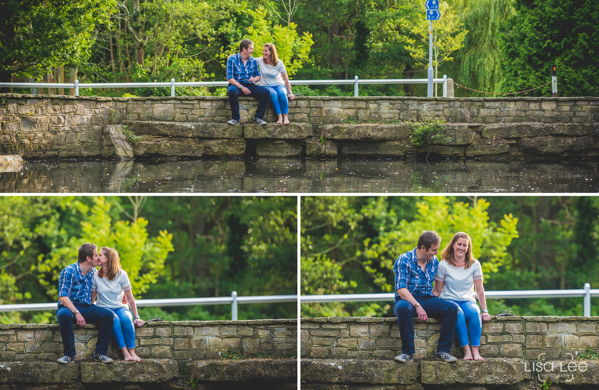 sarah&ian-coy-pond-branksome-pre-wedding-lisa-lee-photography.jpg