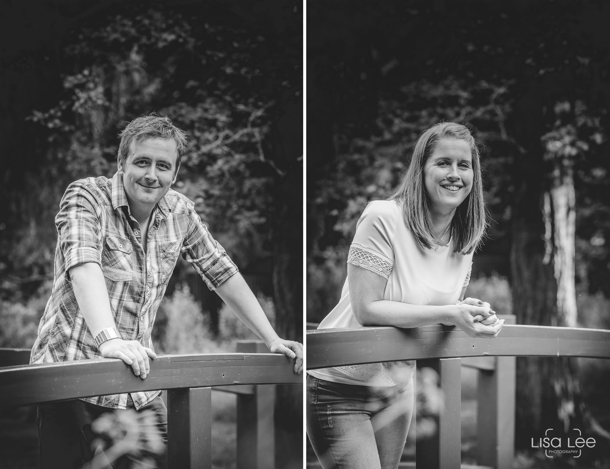 sarah&ian-bournemouth-upper-gardens-engagement-shoot-lisa-lee-photography.jpg