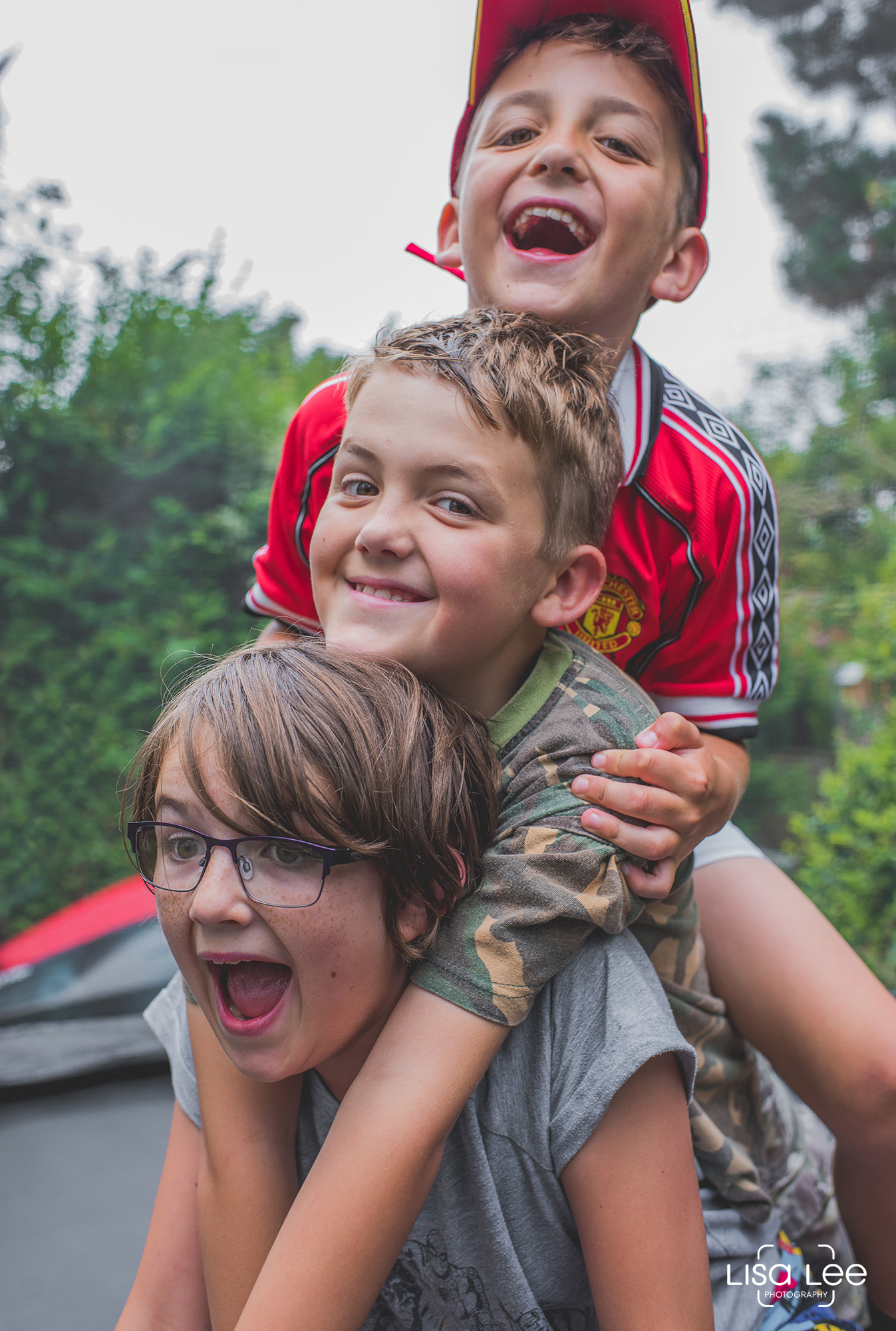 lisa-lee-photography-pateman-family-shoot-4.jpg