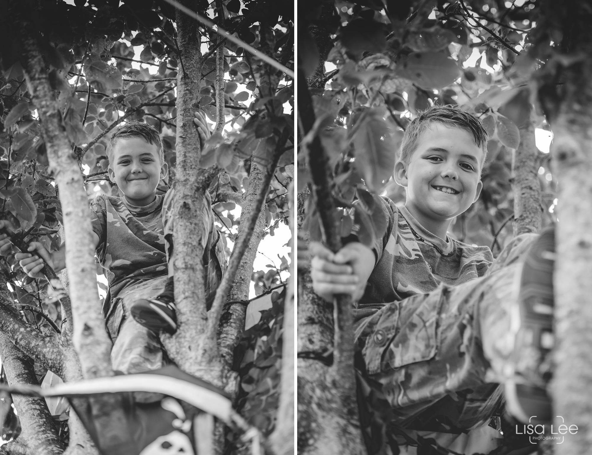 lisa-lee-photography-pateman-family-shoot-climbing-trees.jpg