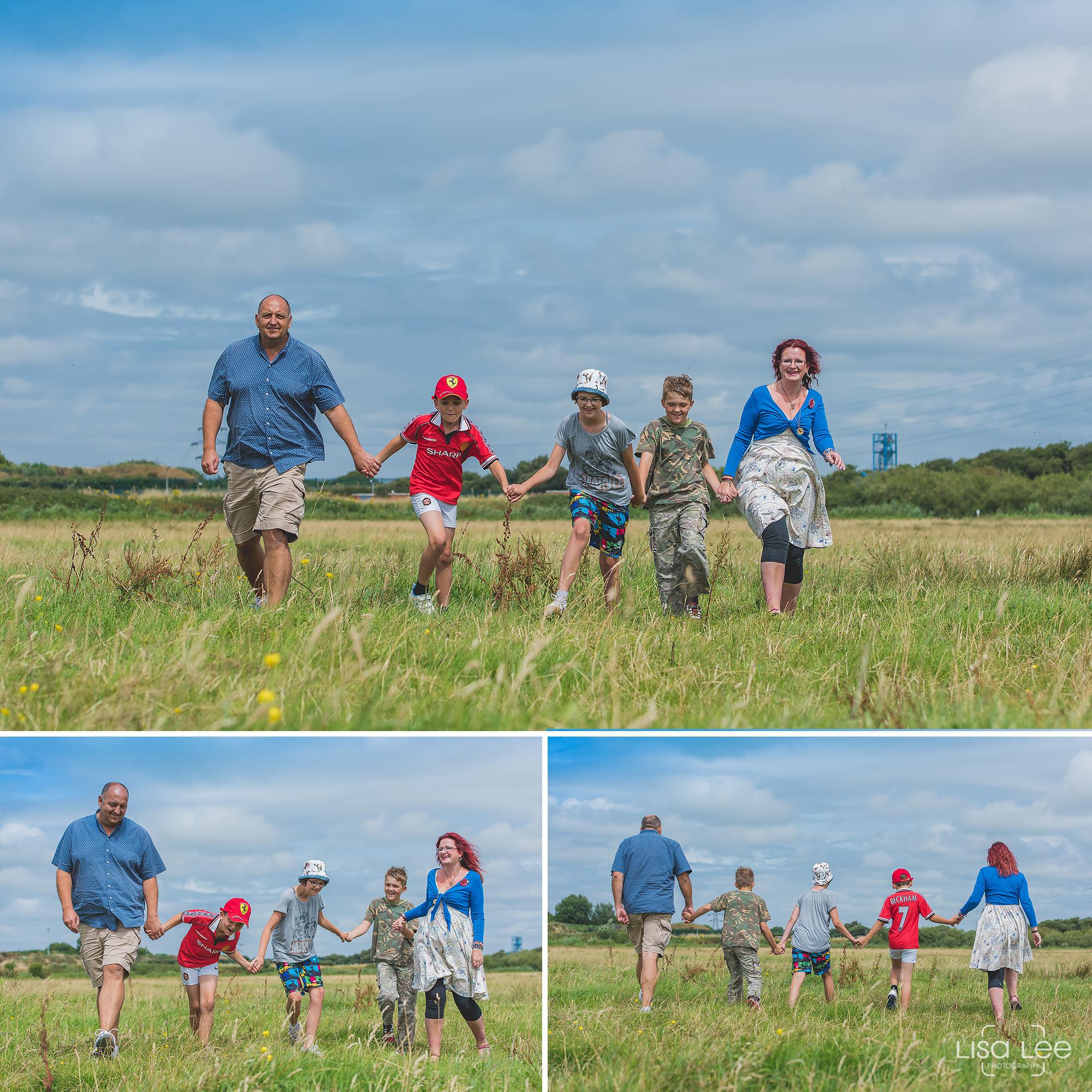 lisa-lee-photography-pateman-family-shoot-countryside-walk.jpg