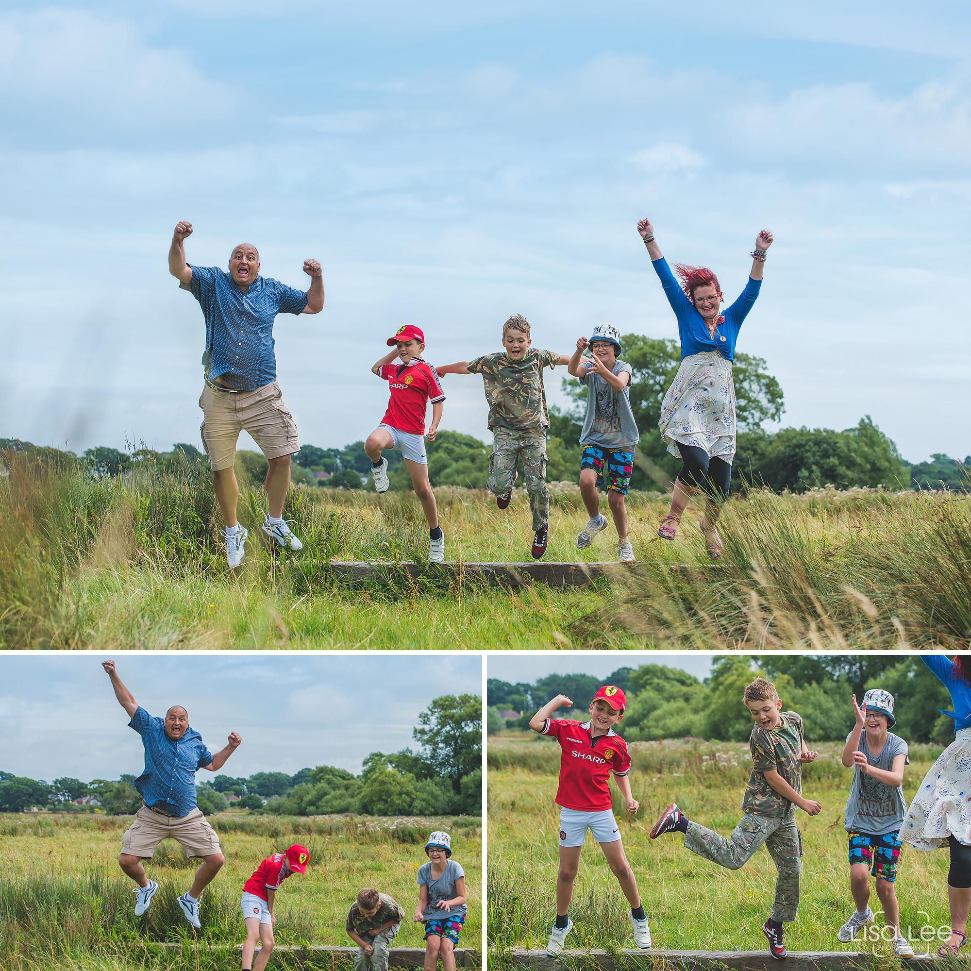 lisa-lee-photography-pateman-family-shoot-countryside-leap.jpg