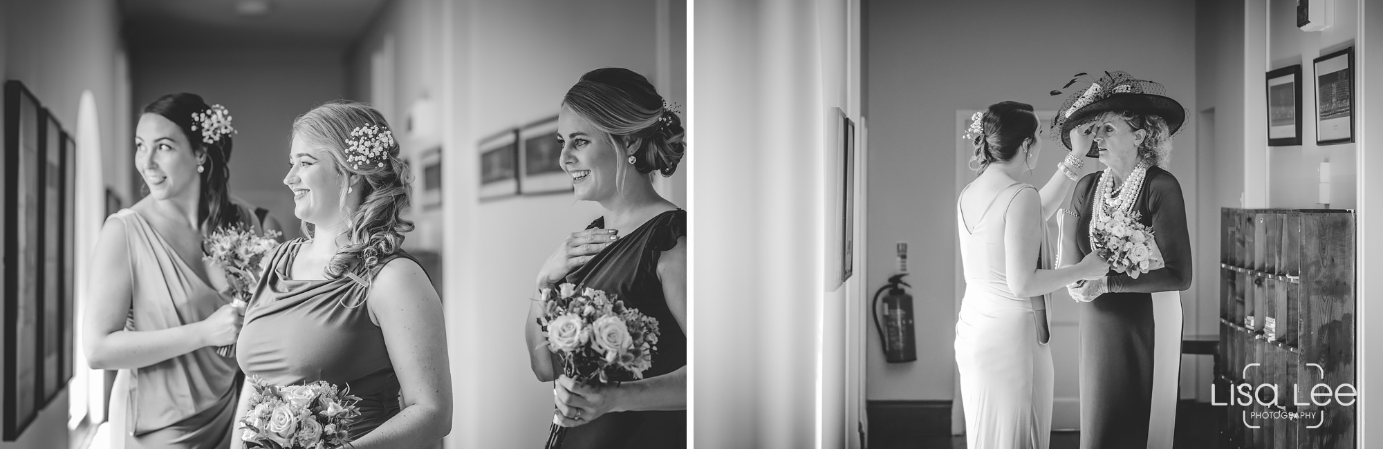 lisa-lee-wedding-photography-ceremony-talbot-heath-13.jpg