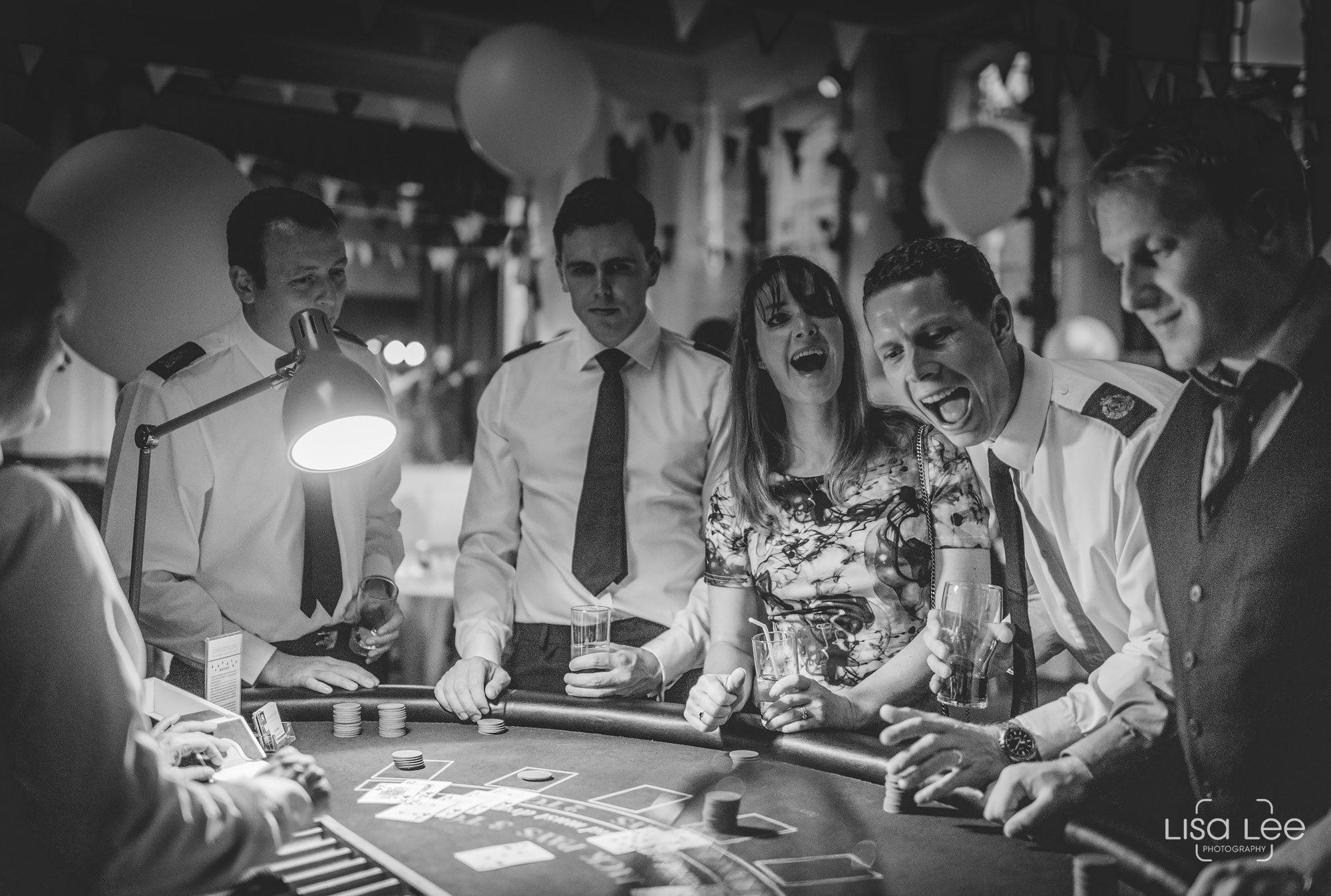 lisa-lee-wedding-photography-casino-talbot-heath-3.jpg