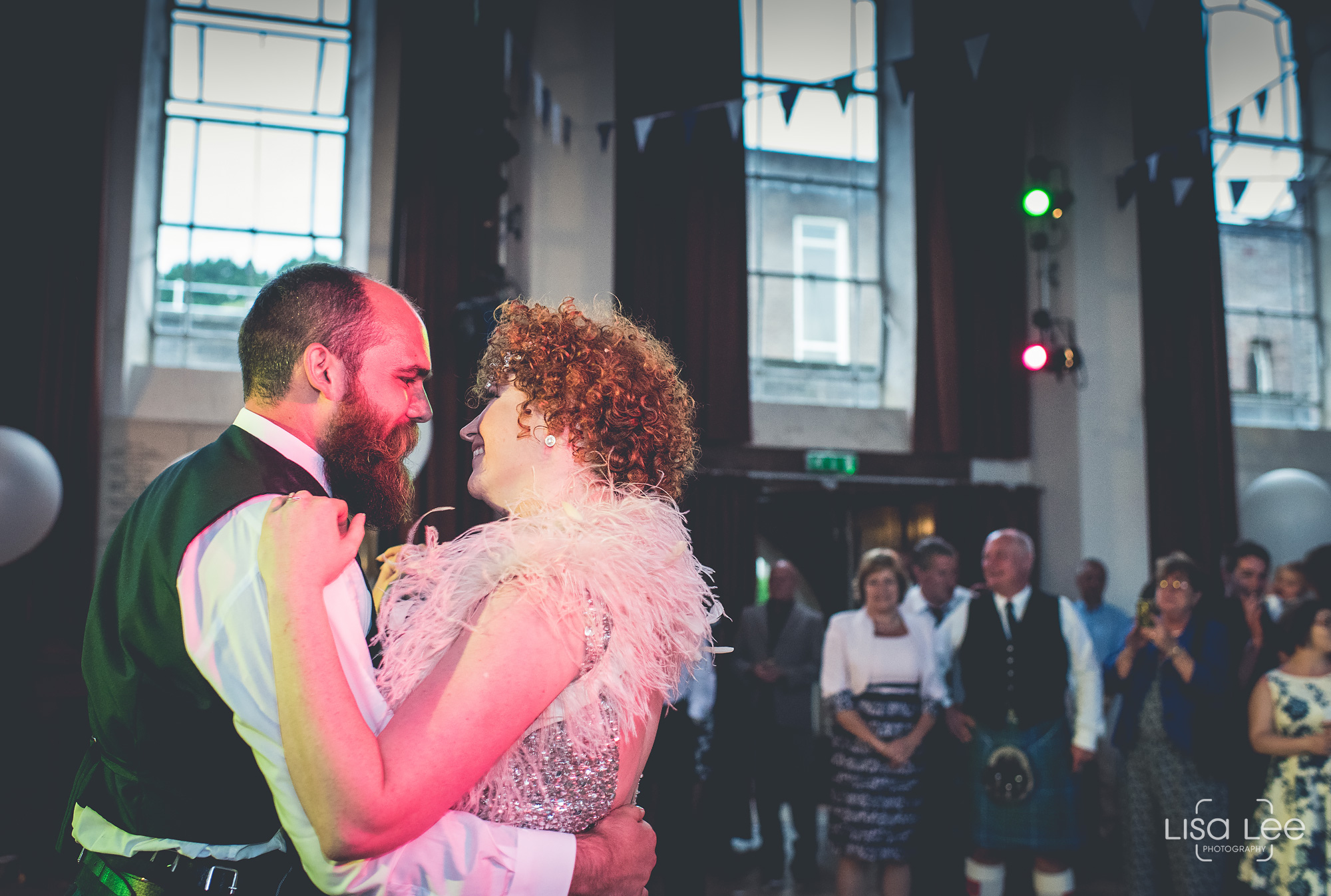 lisa-lee-wedding-photography-first-dance-talbot-heath-4.jpg