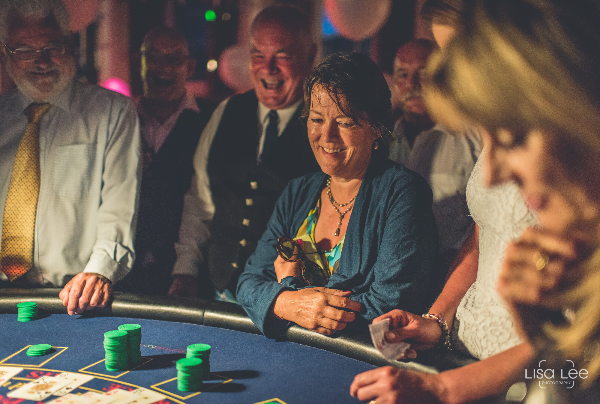 lisa-lee-wedding-photography-casino-talbot-heath-8.jpg
