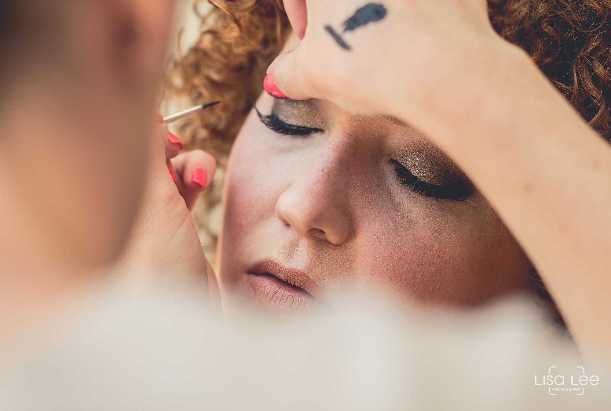 lisa-lee-wedding-photography-bridal-party-10.jpg