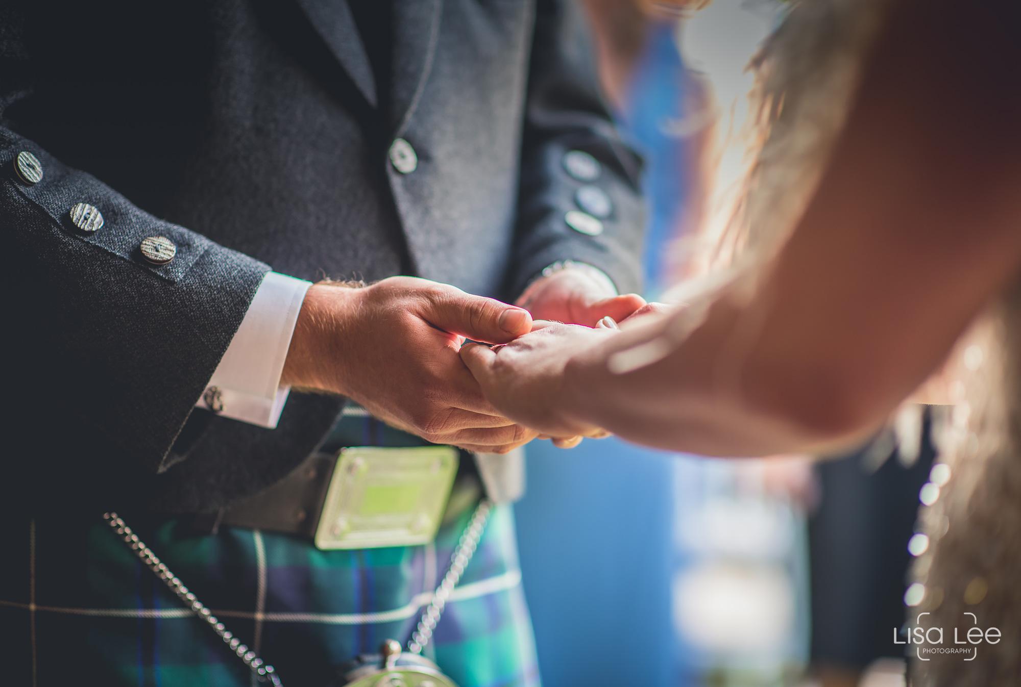lisa-lee-wedding-photography-ceremony-talbot-heath-22.jpg