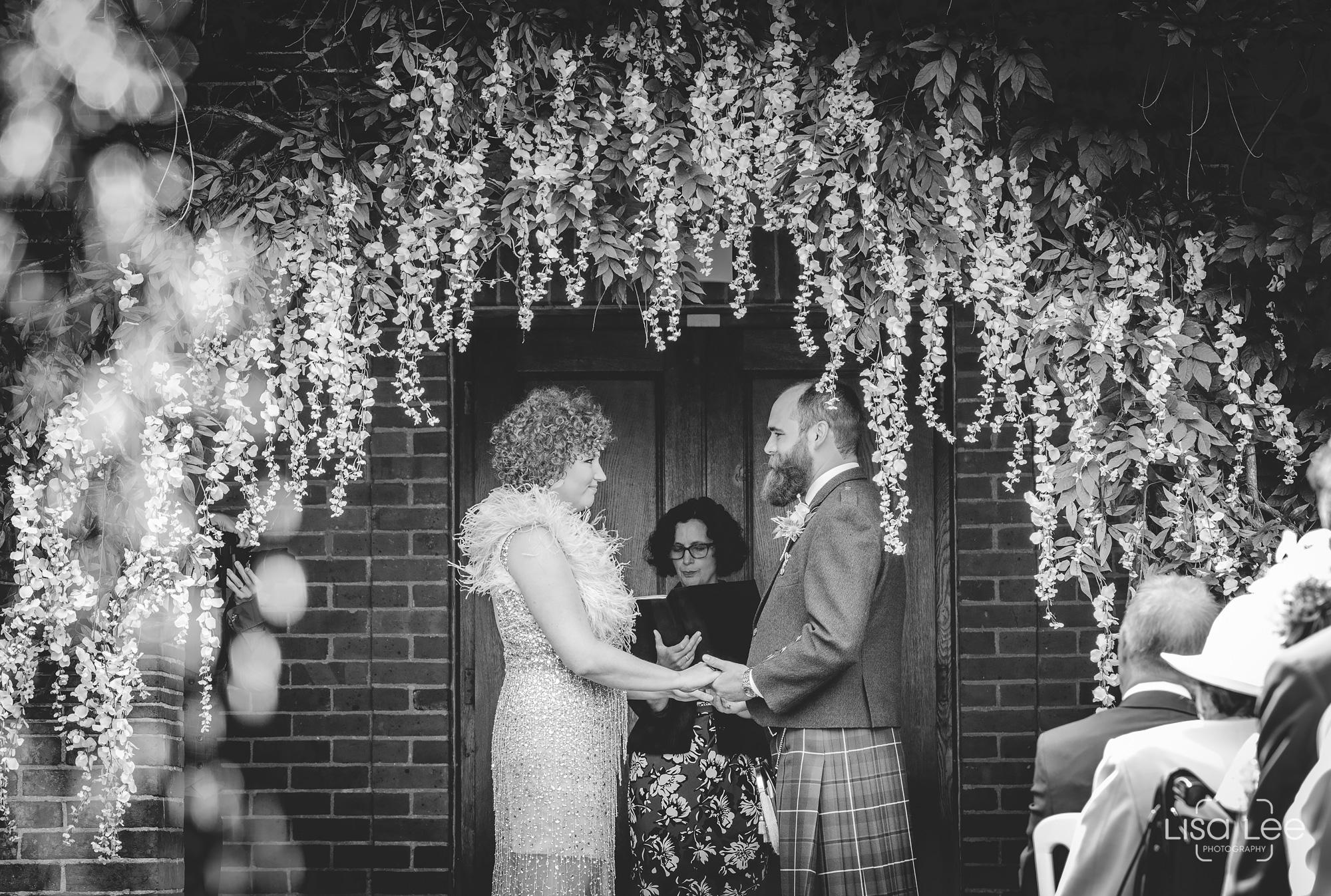 lisa-lee-wedding-photography-ceremony-talbot-heath-20.jpg